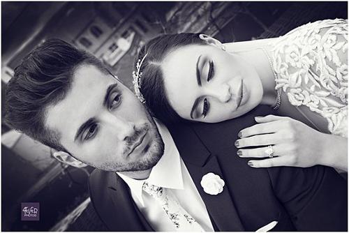wedding-photographs-in-merchant-hotel-33-w550.jpg