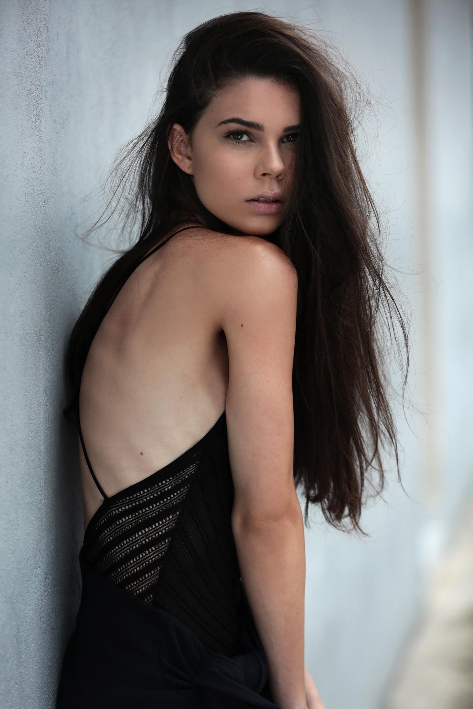 Barbara Cavalcanti 003.jpg