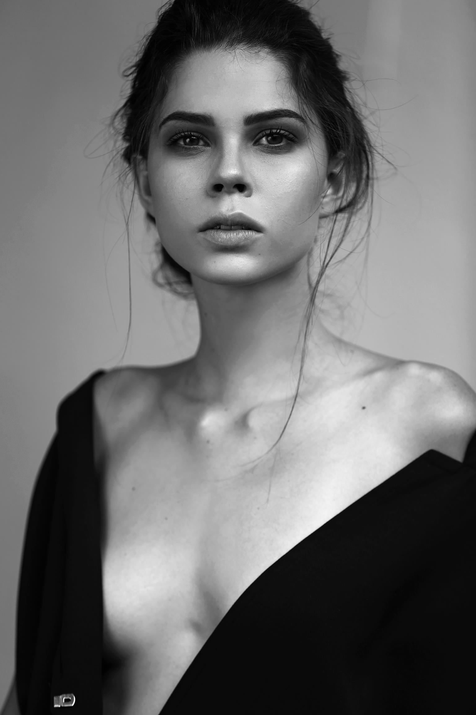 Barbara Cavalcanti 014.JPG