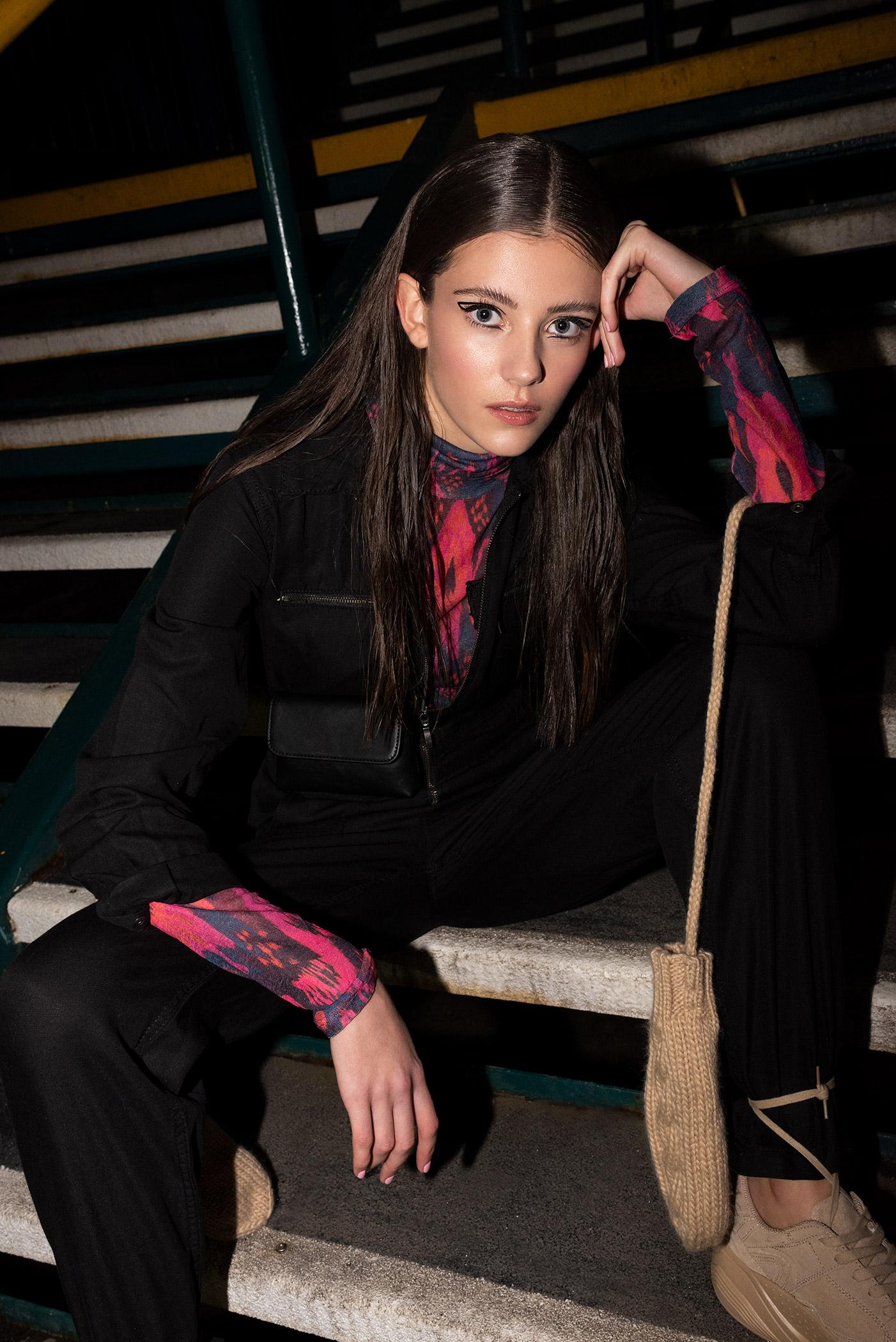 Crop-black-jumpsuit-stairs-5843.jpg