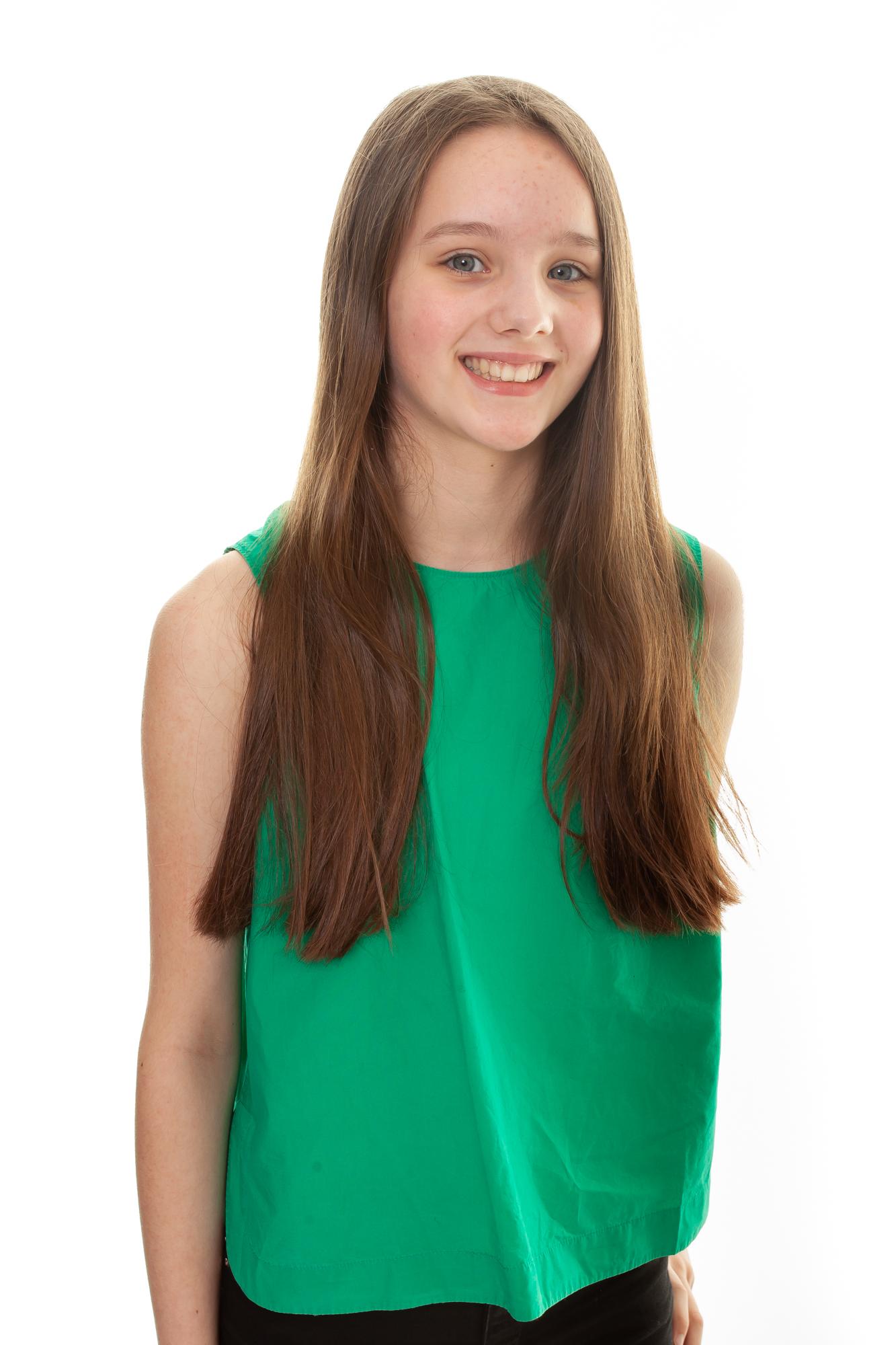 EleanorBartholomew-19.jpg