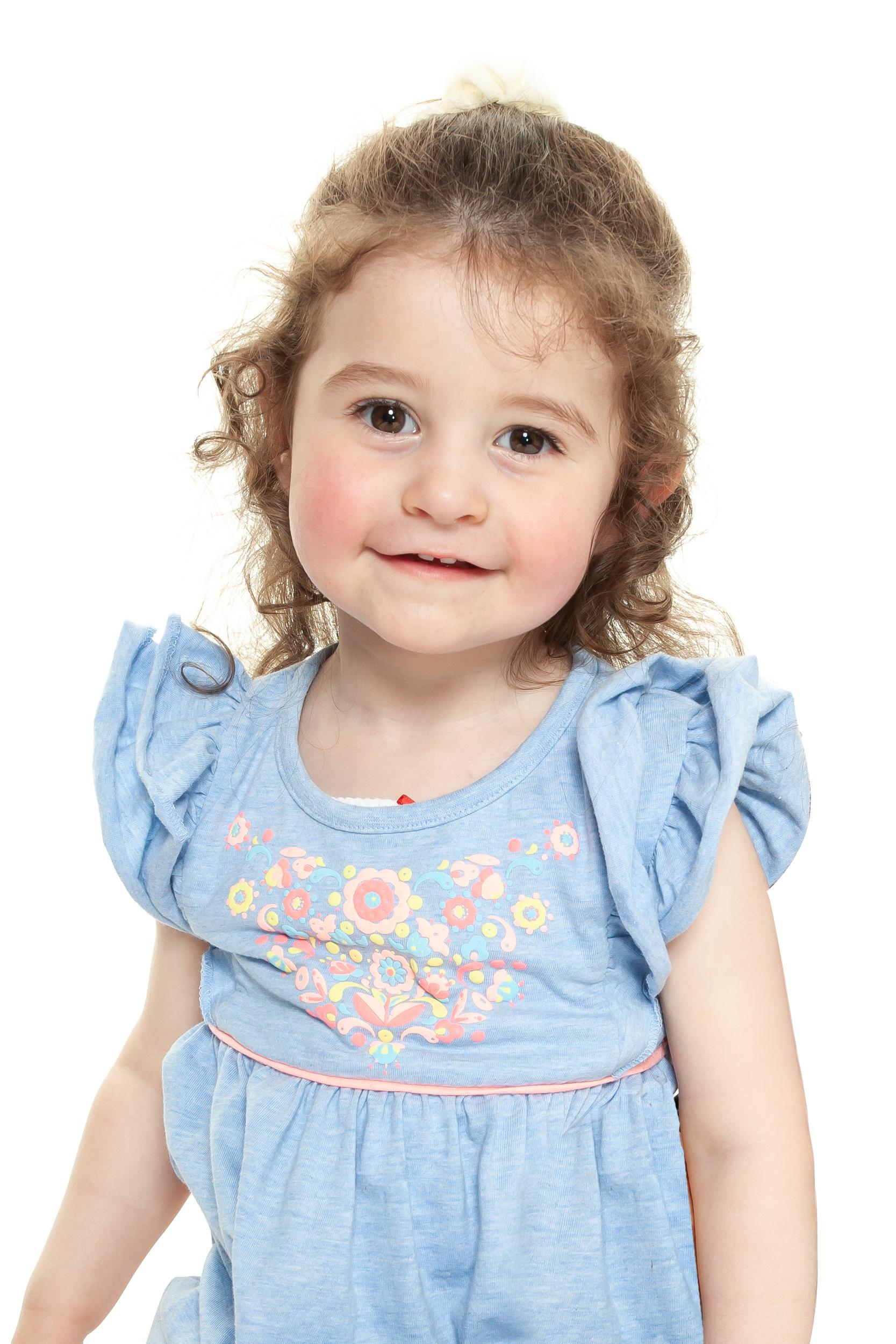 Eloise O'Duffy 06-15-2019-226.jpg