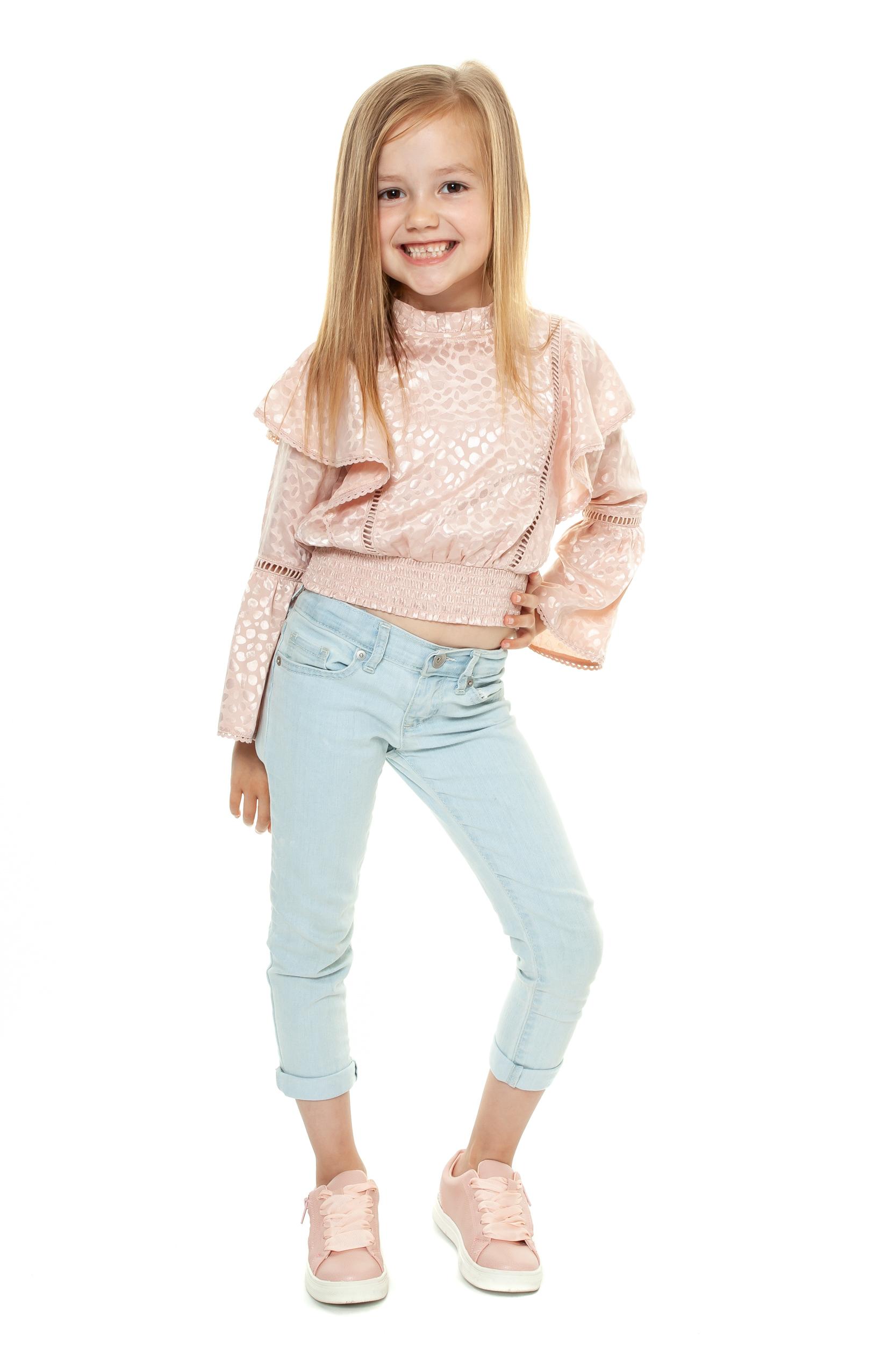 Brooke Flynn 06-15-2019-25.jpg