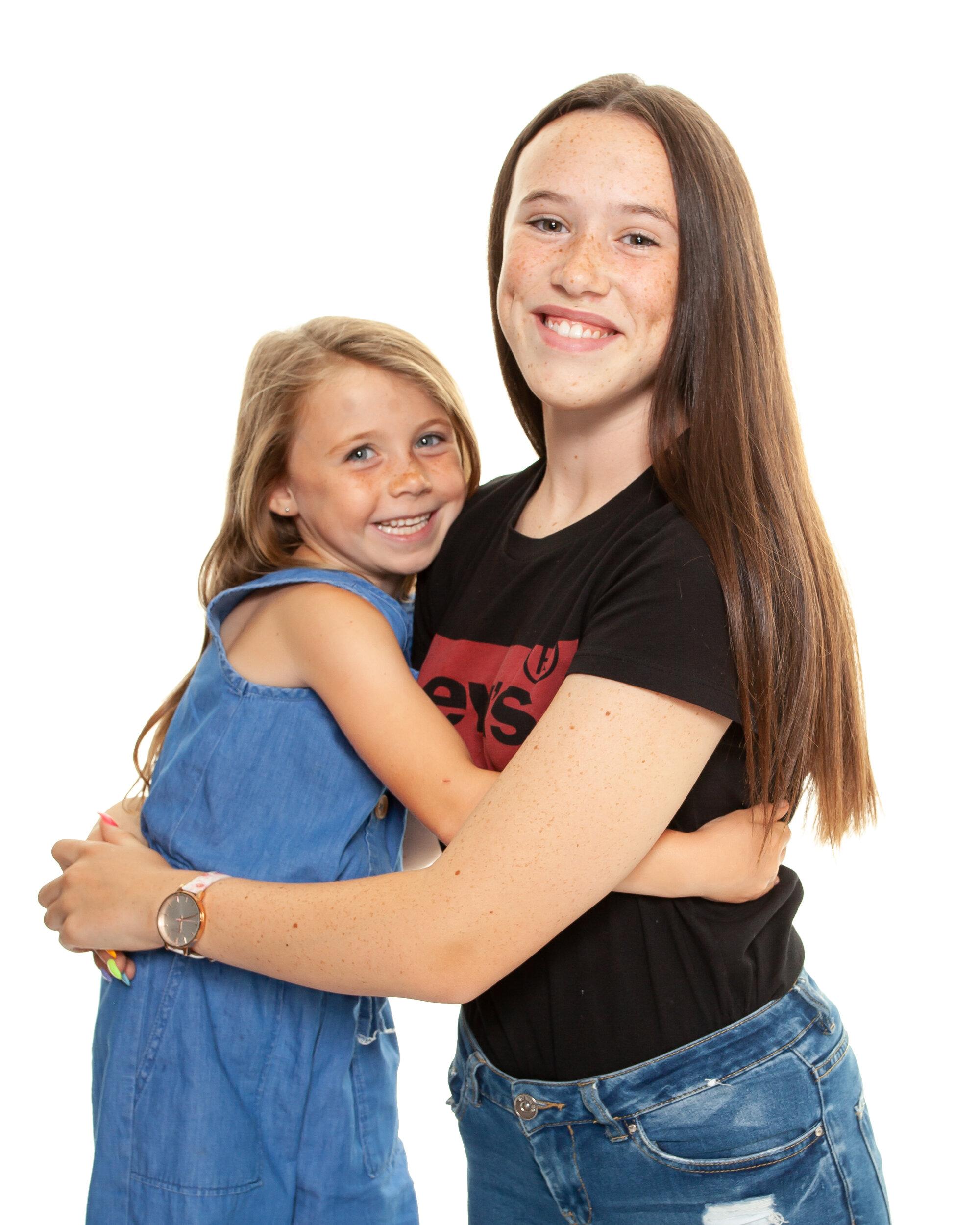 Abi & Ruby Mackle 12.04.07.jpg