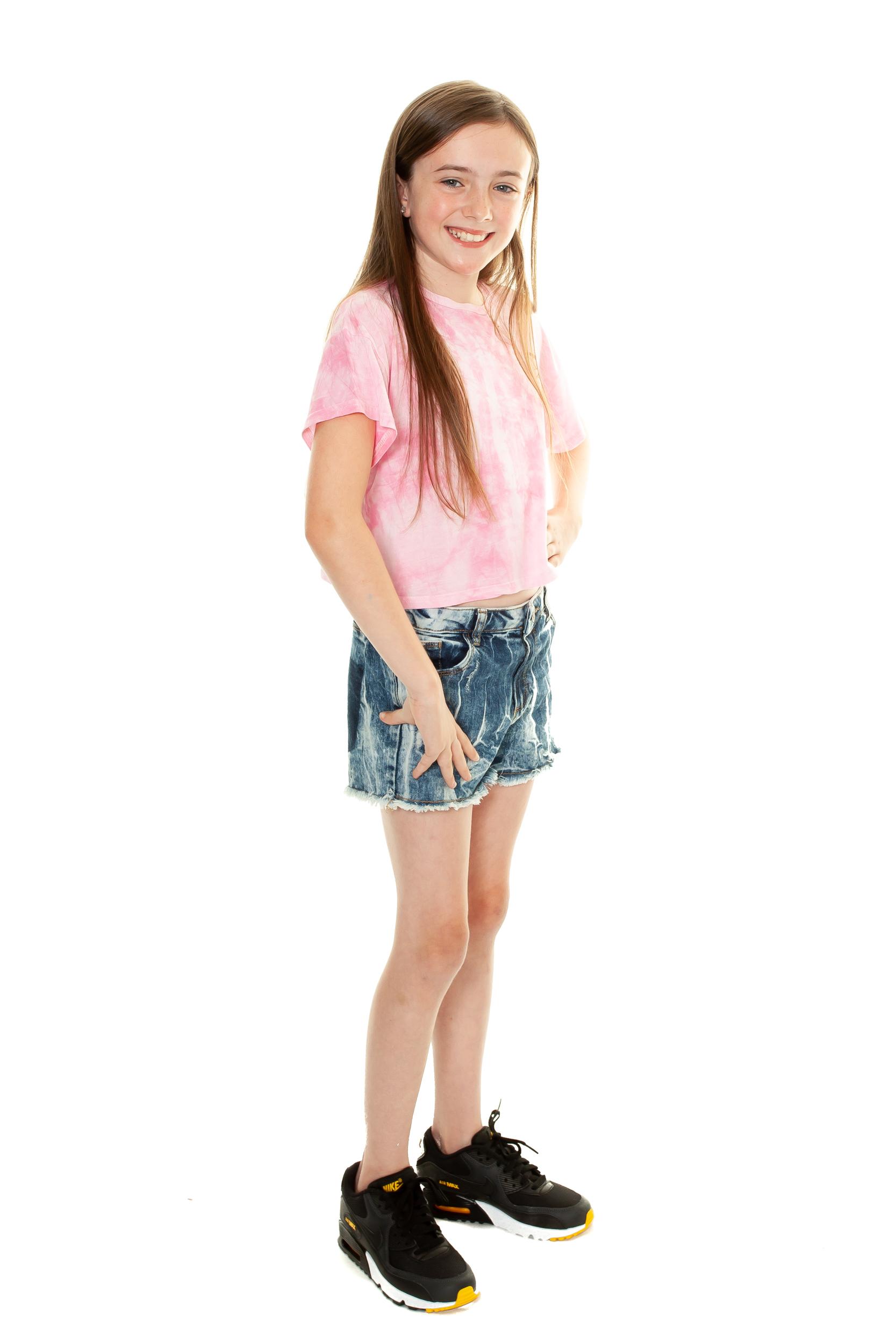 Mia Chandler 02.12.09 (4).jpg