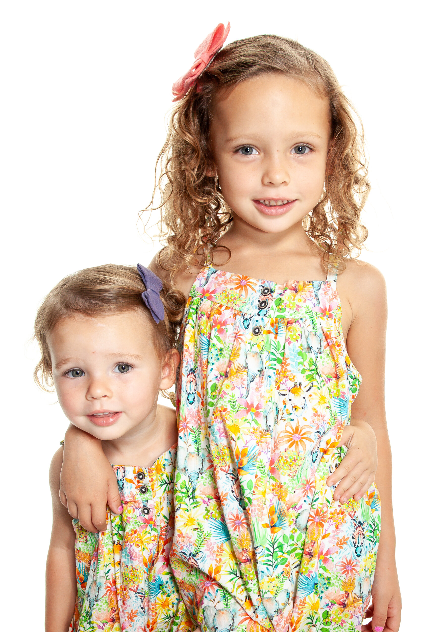 Chloe & Sophie Harvey 04.04.17.jpg