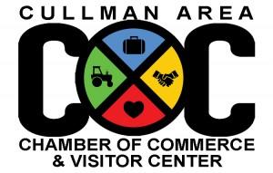 Cullman-Chamber-of-Commerce.jpg