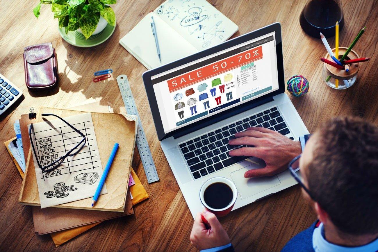 20170130152224-marketing-digital-pymes-cursos.jpeg