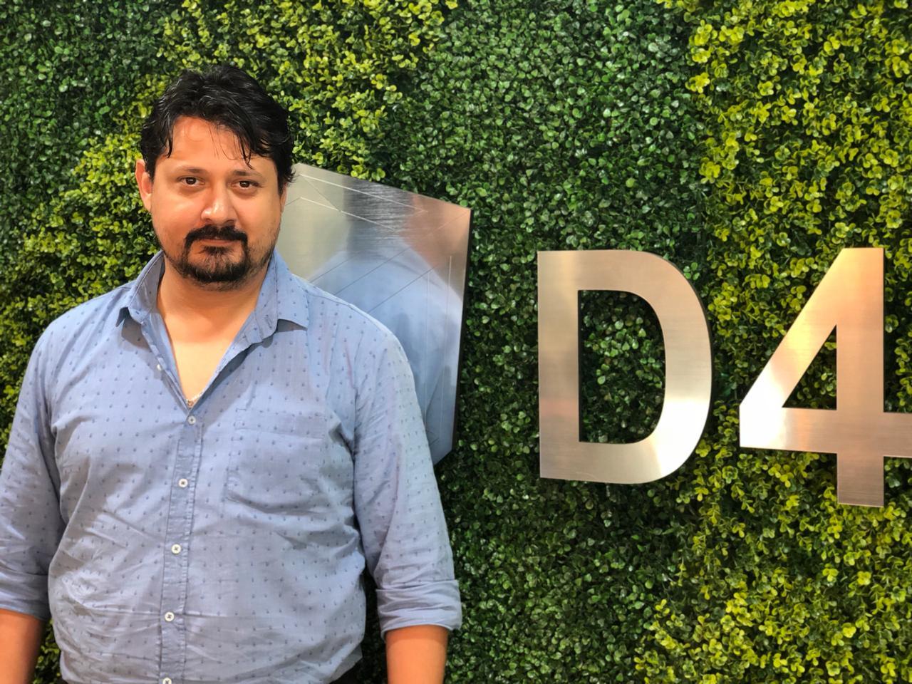 Docente en diseño gráfico LIc. Alfonso Manuel Martínez Hernandez    especialista en:  Diseño Industrial, Gráfico, en sistema de inteligencia para innovación y desarrollo, fotografía y arte visual, Diseño BioClimático LEED