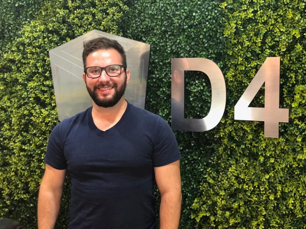 docente en el área de arquitectura Arq. Alberto Rodríguez Ancer    especialista en:  autocad, 3d sutdio max, Arquitectura, diseño interiores.