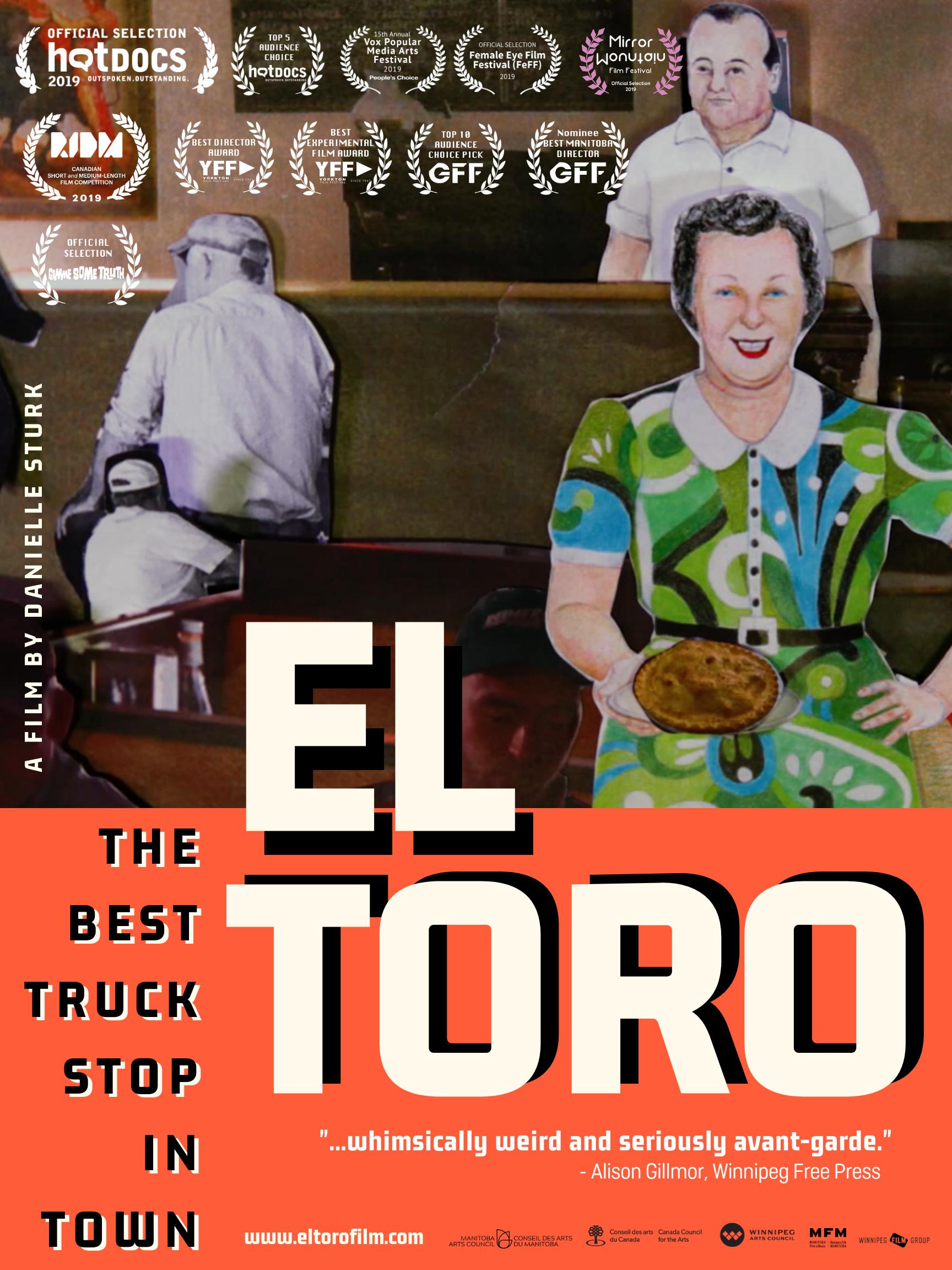 El Toro poster.png