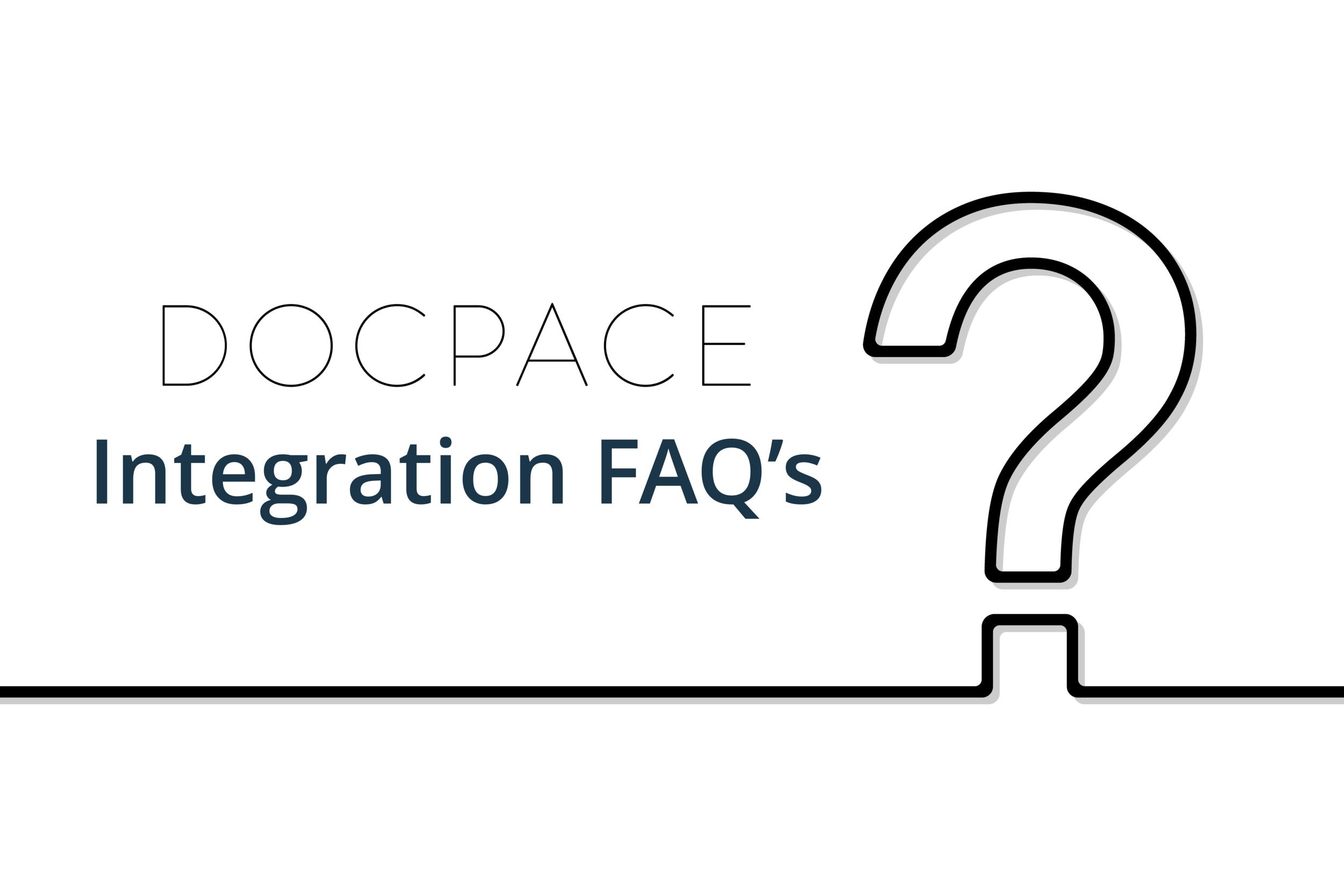Integration FAQs.png