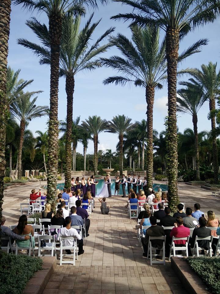 Myall Ceremony .jpg