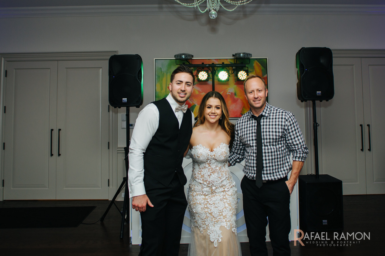 David and Michelle Anotucci -RafaelRamon Wedding Photography-1300.jpeg