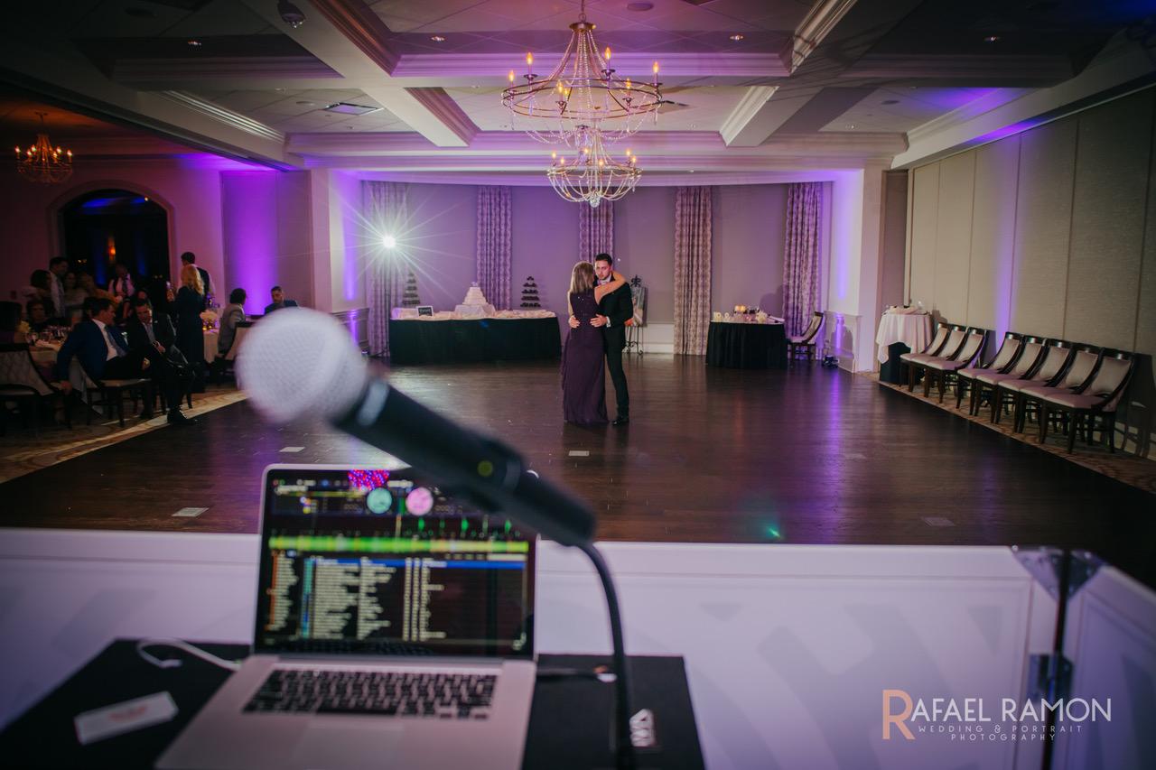 David and Michelle Anotucci -RafaelRamon Wedding Photography-850.jpeg