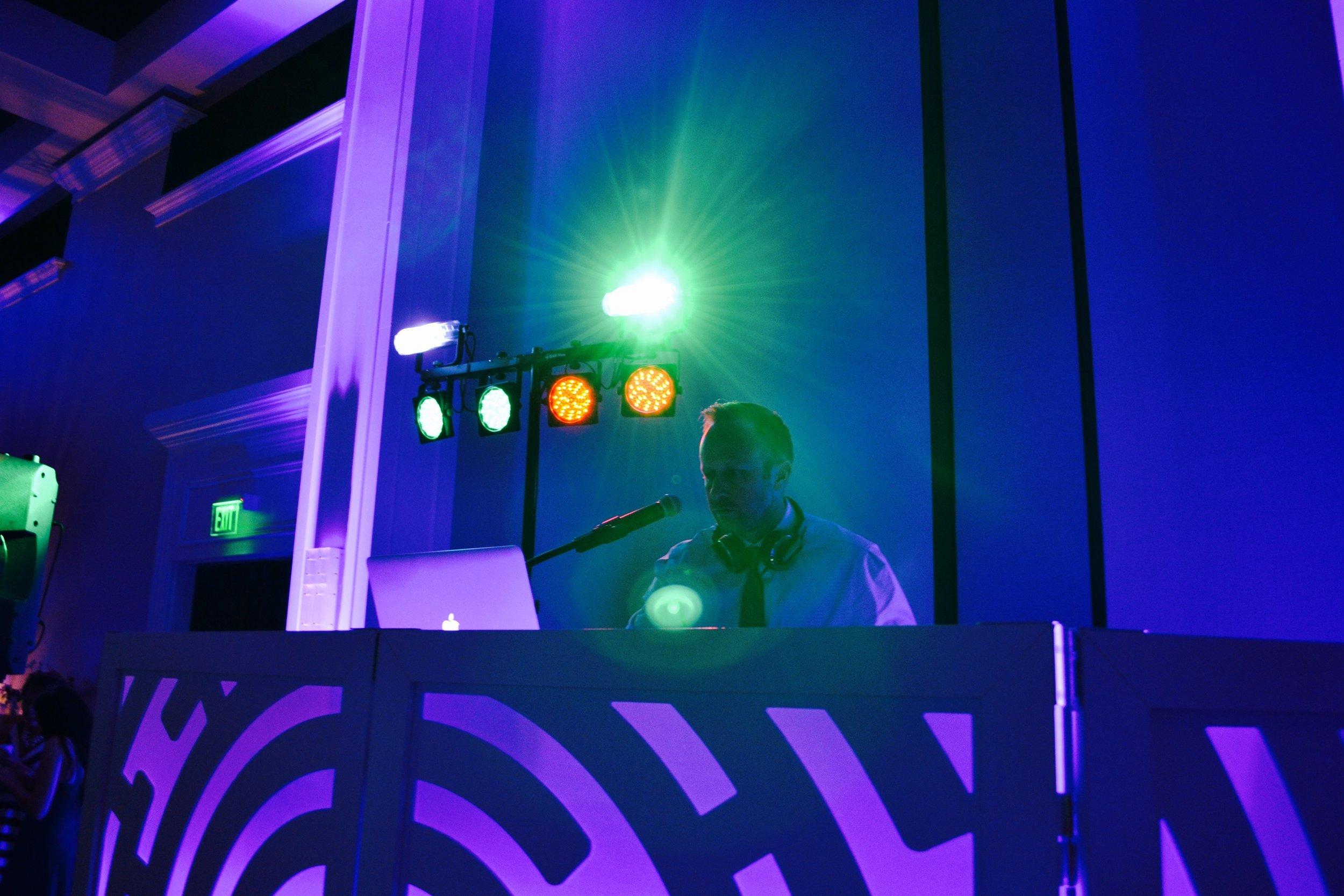 Naples Estero Prom DJ.jpg