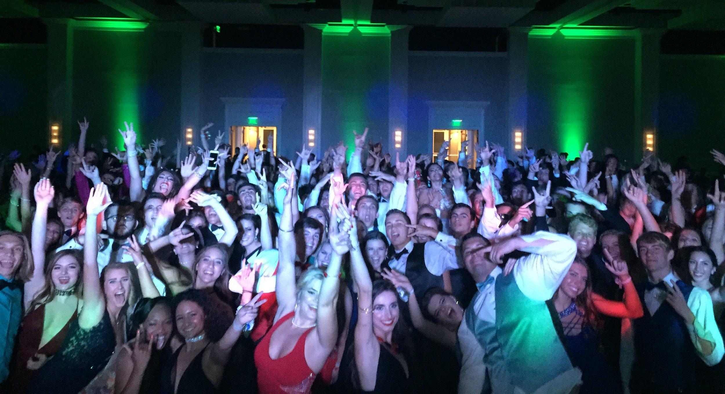 Fort Myers Prom DJ.jpg