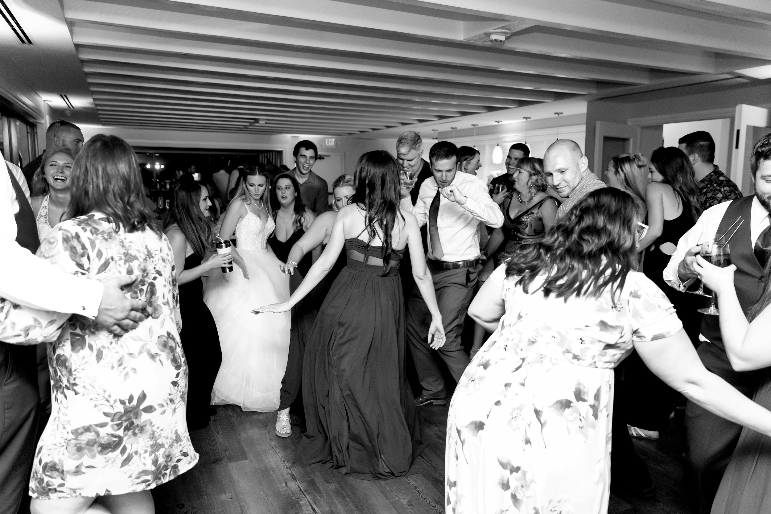 Bonita Springs Wedding Party DJ.jpg