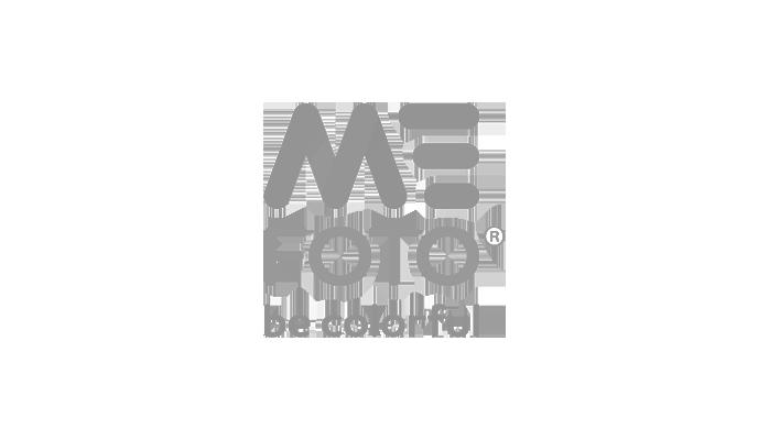 client-logo_06.png