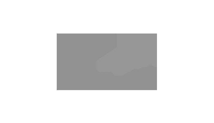 client-logo_10.png