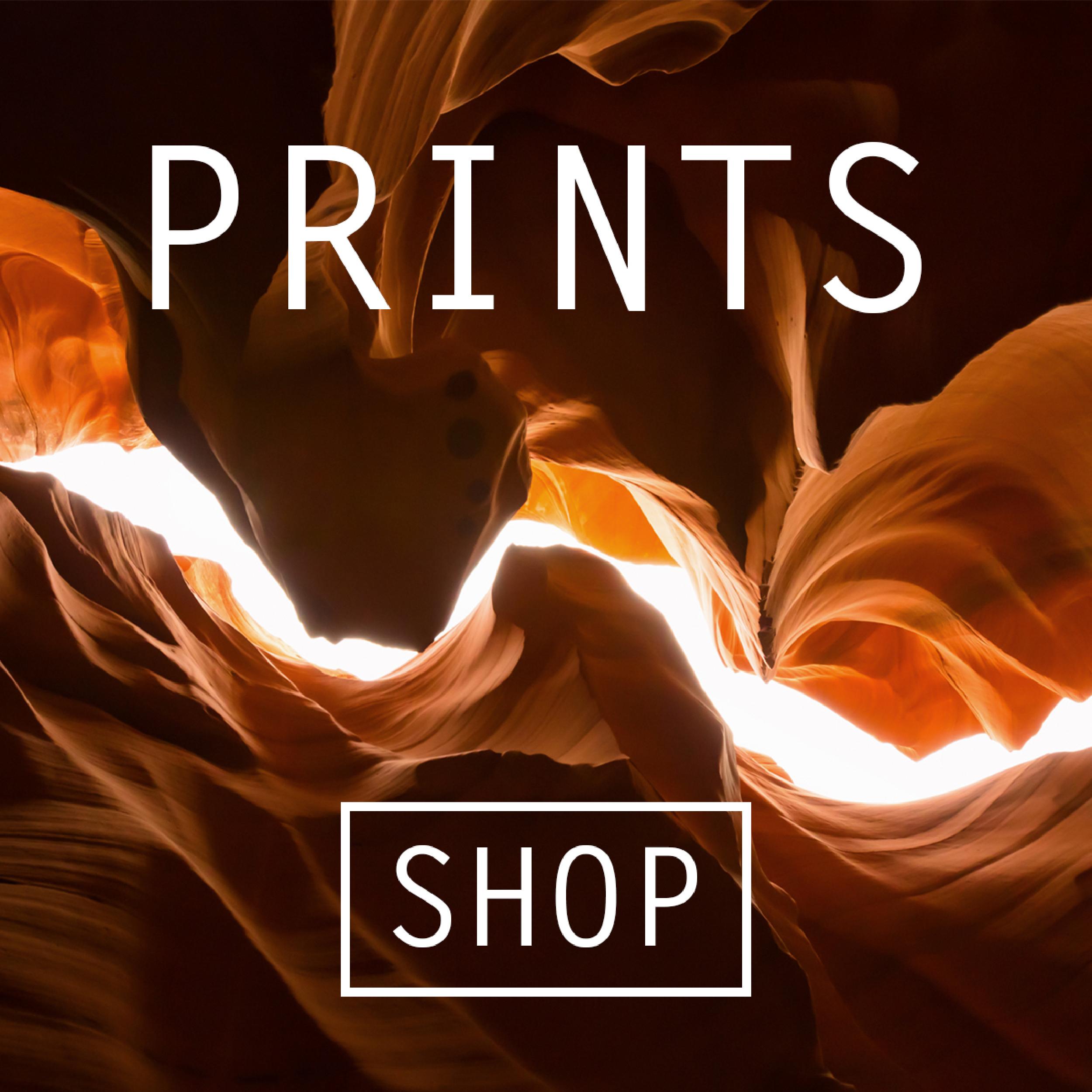 Shop Prints Arizona Antelope Canyon.jpg