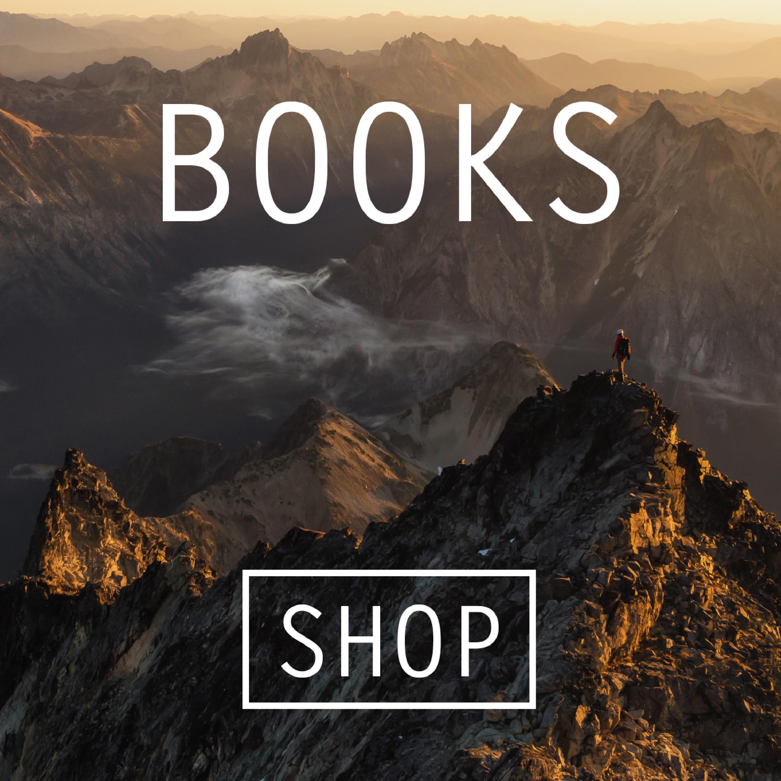 Shop Books North Cascades.jpg