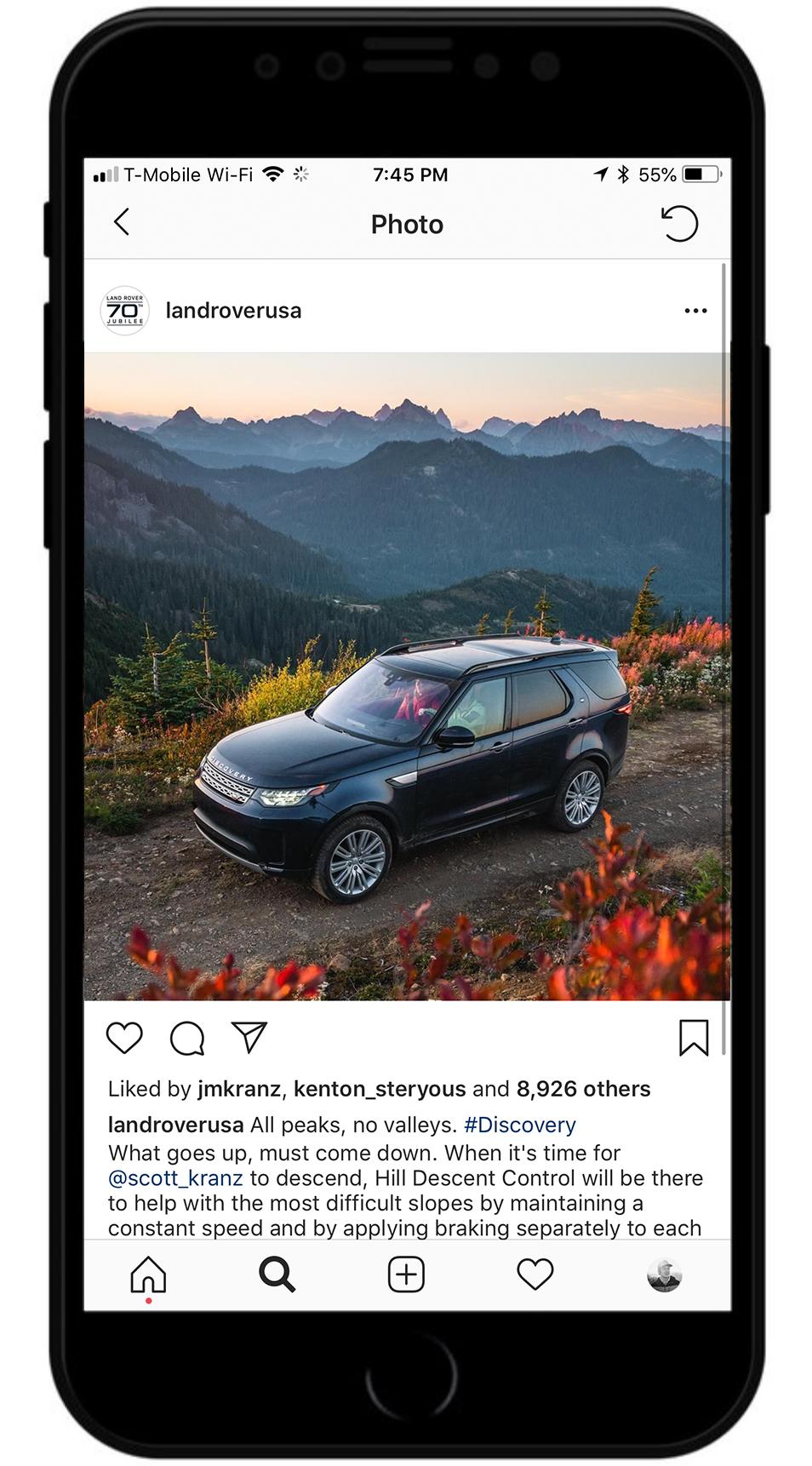 Land Rover Client Usage 2.jpg