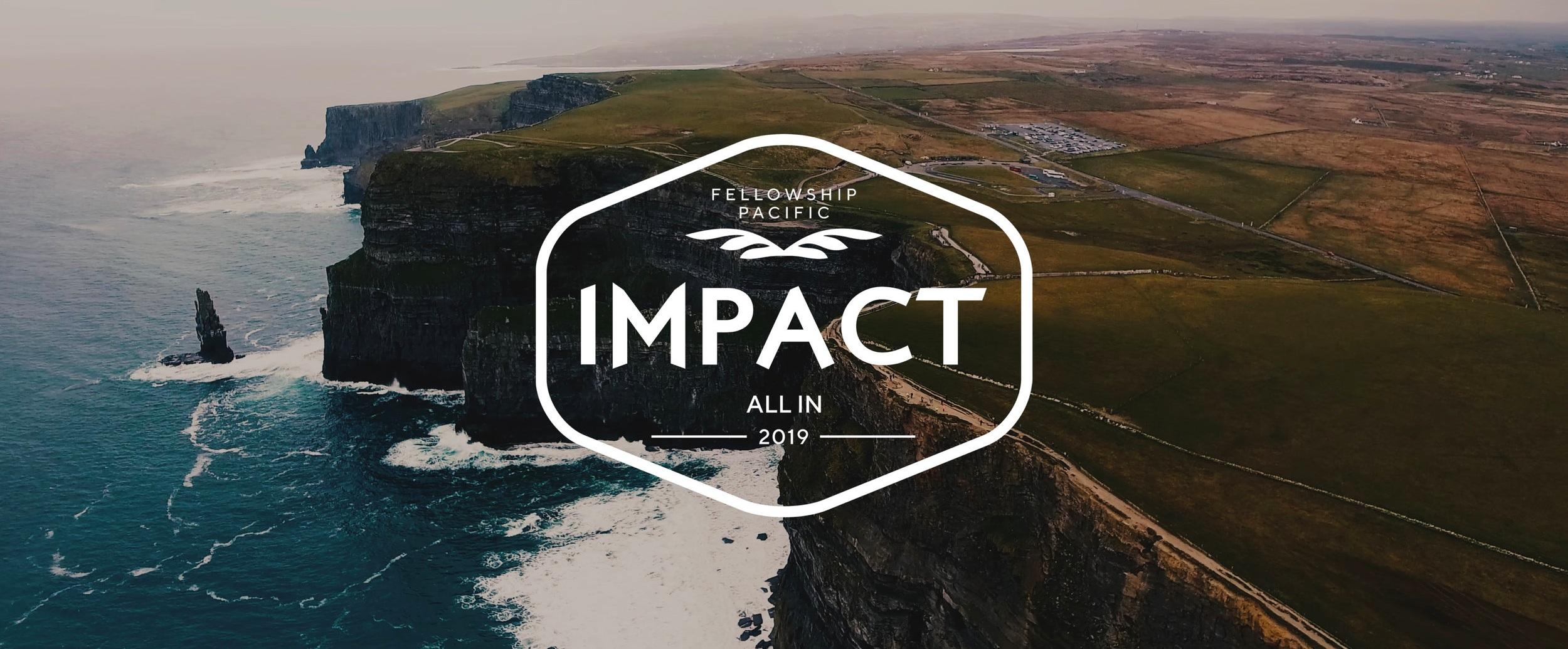 Impact2019-Banner1.jpg