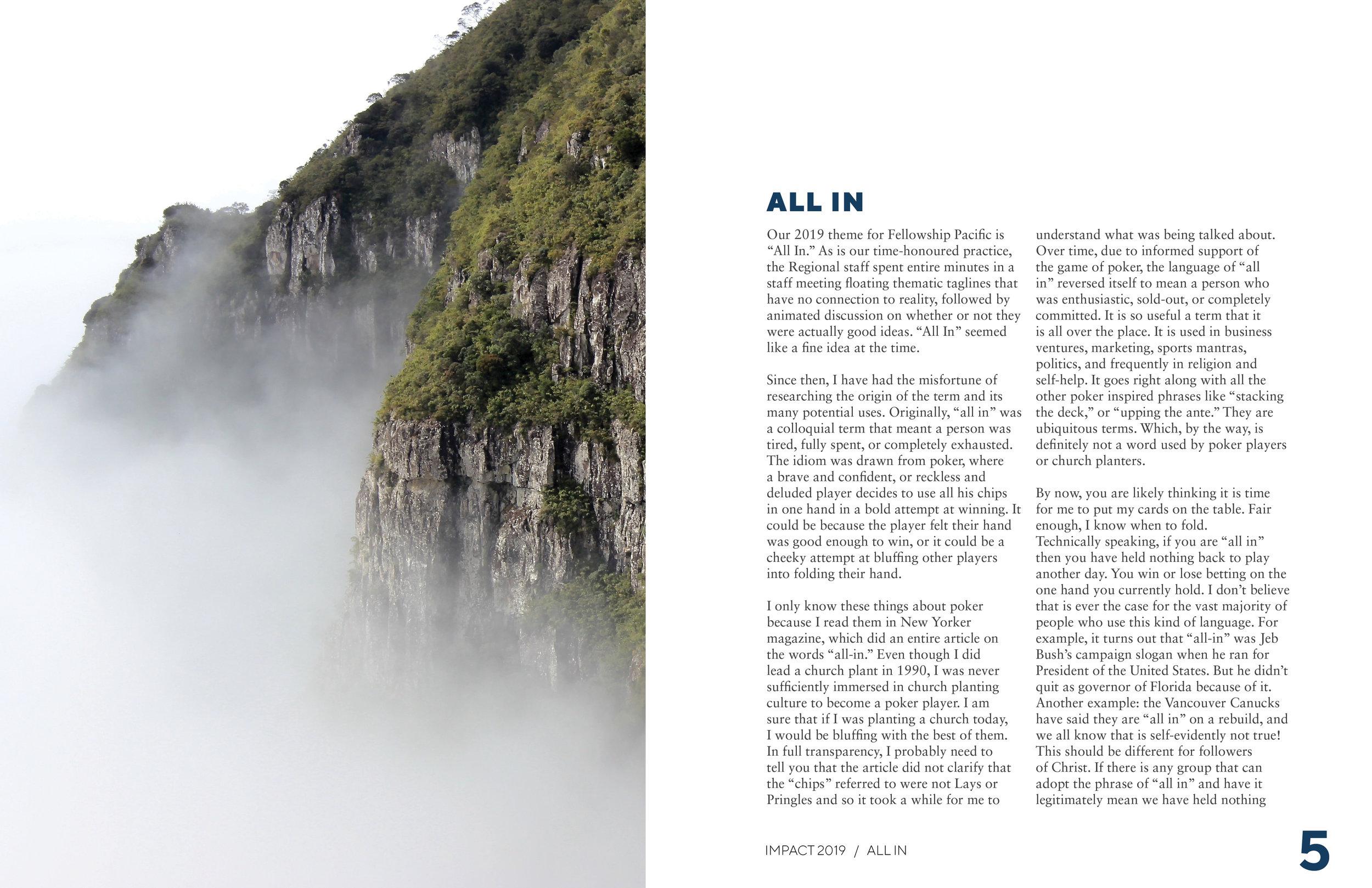 Booklet - Web - 3.jpg