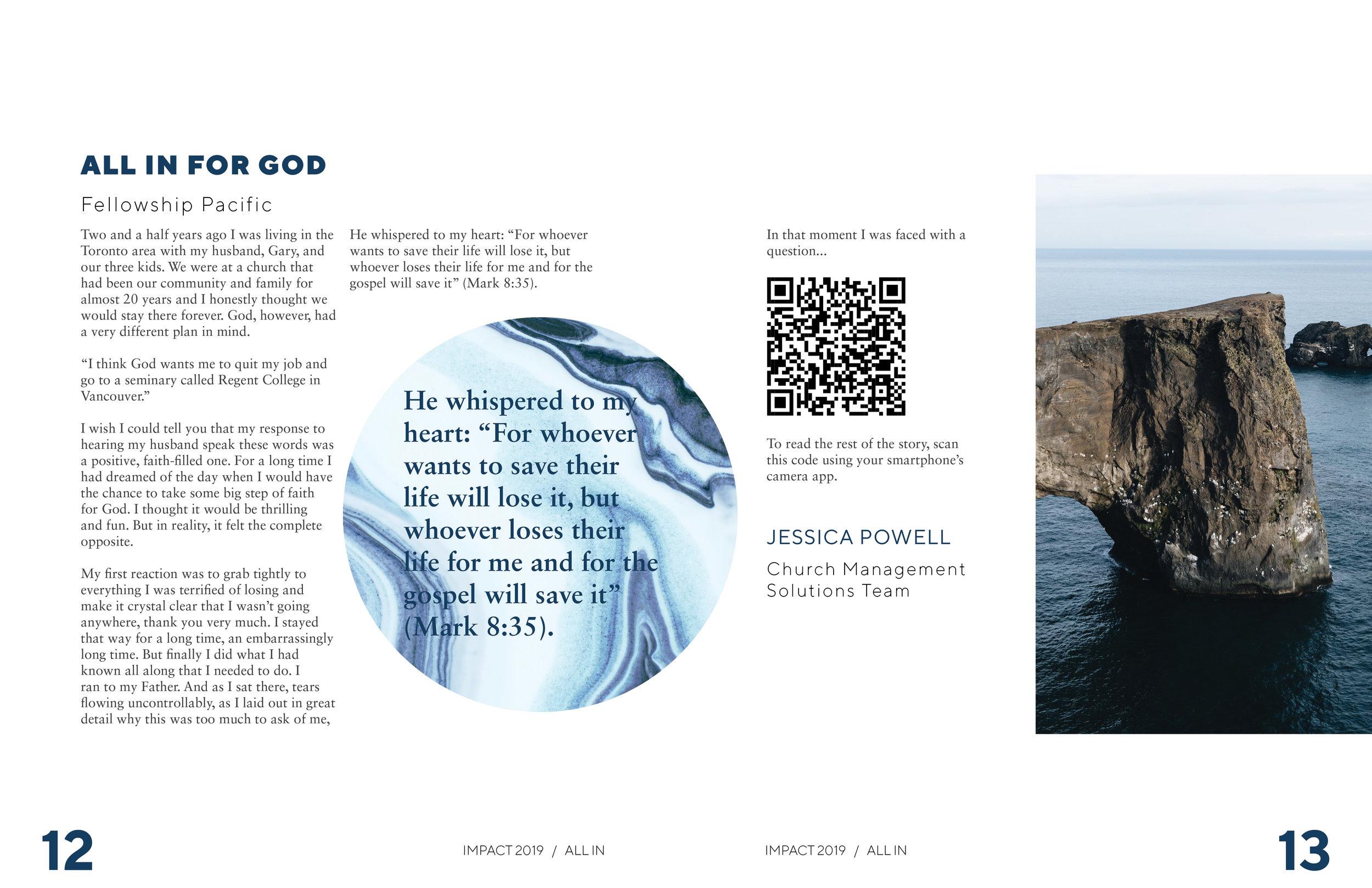 Booklet - Web - 7.jpg