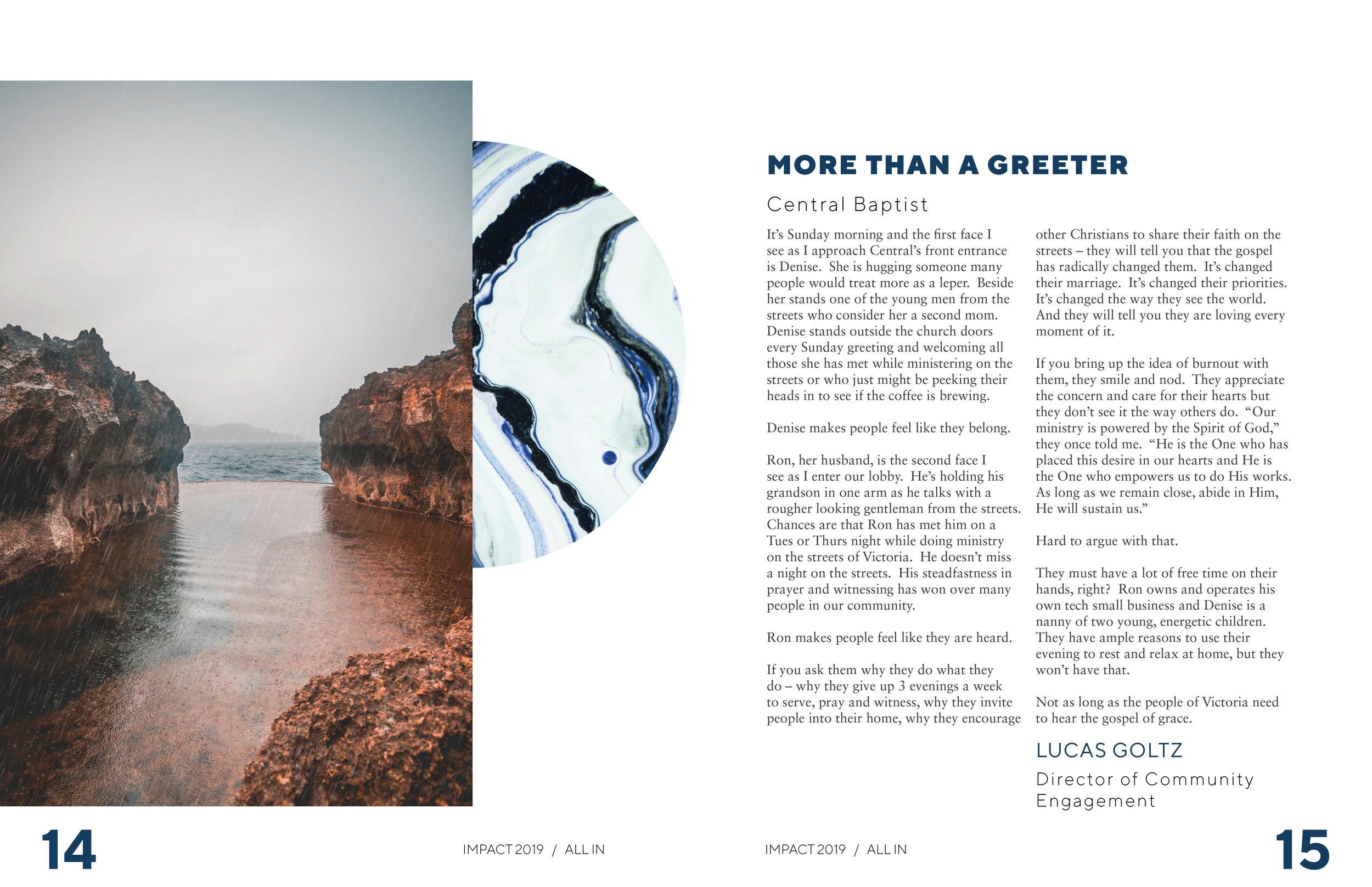 Booklet - Web - 8.jpg