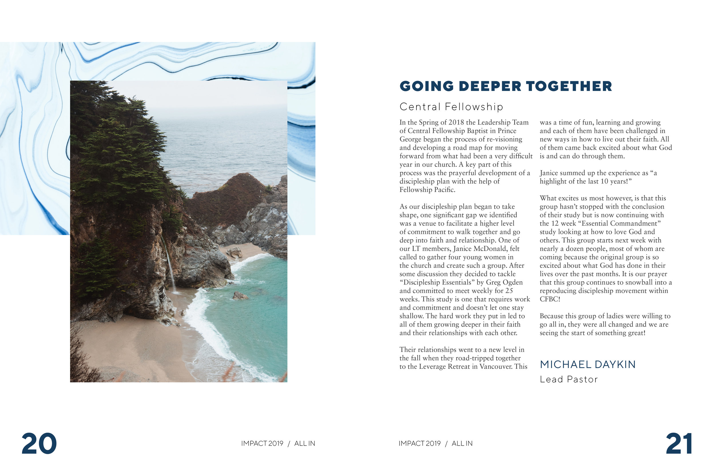 Booklet - Web - 11.jpg