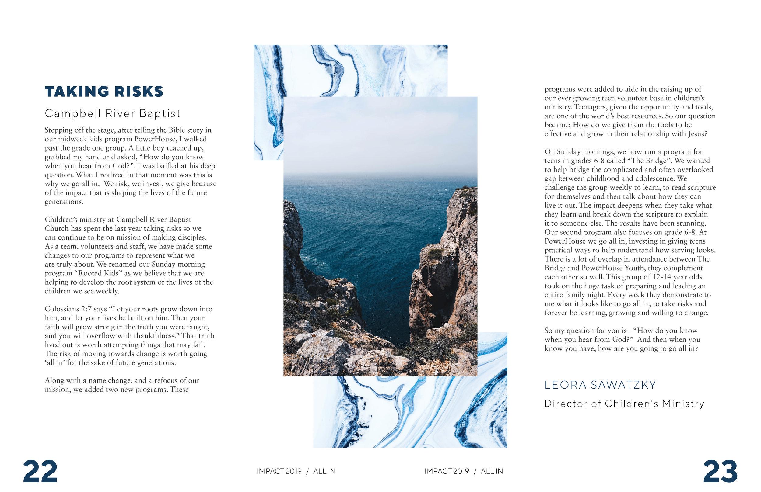 Booklet - Web - 12.jpg