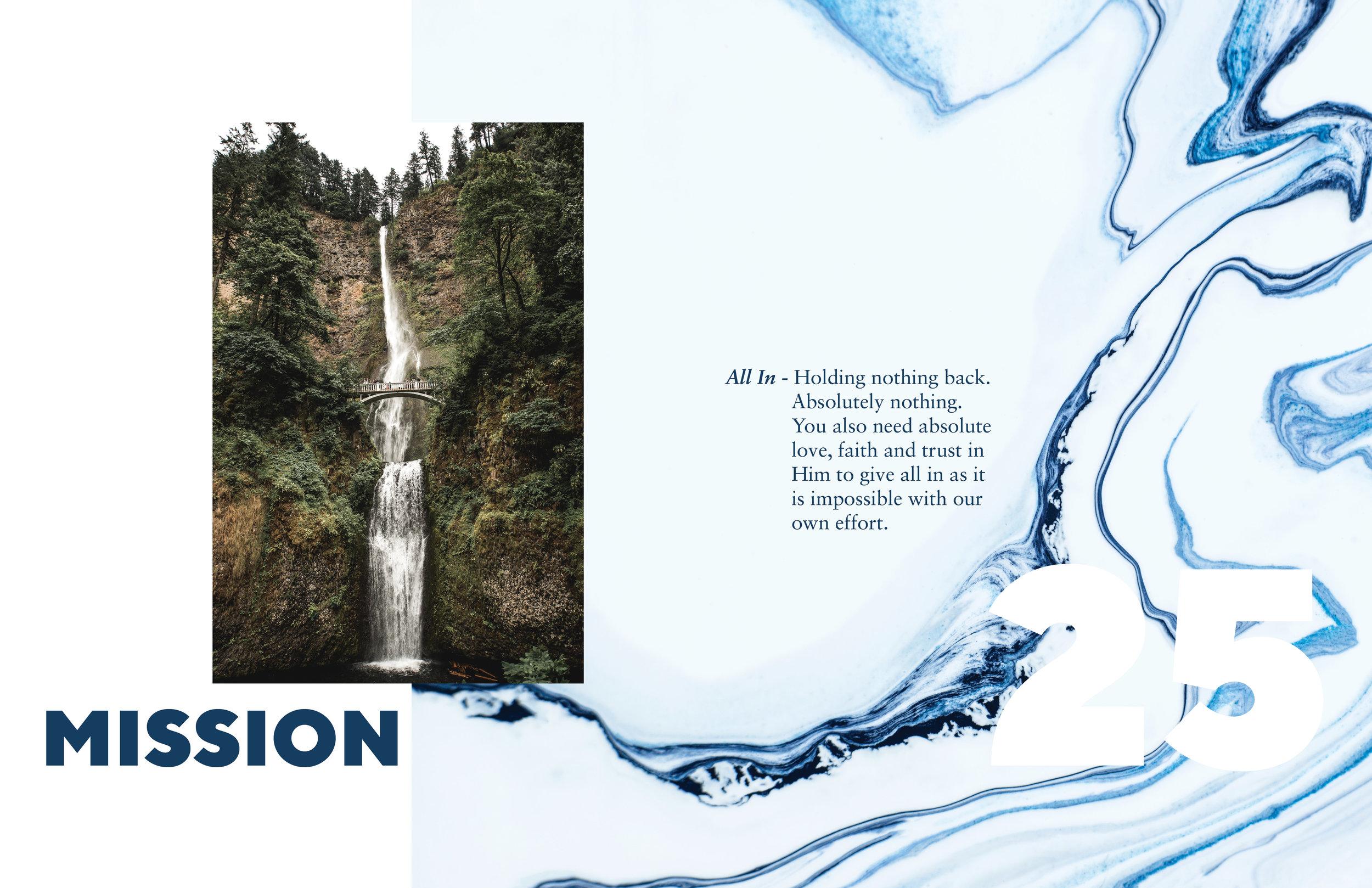 Booklet - Web - 13.jpg