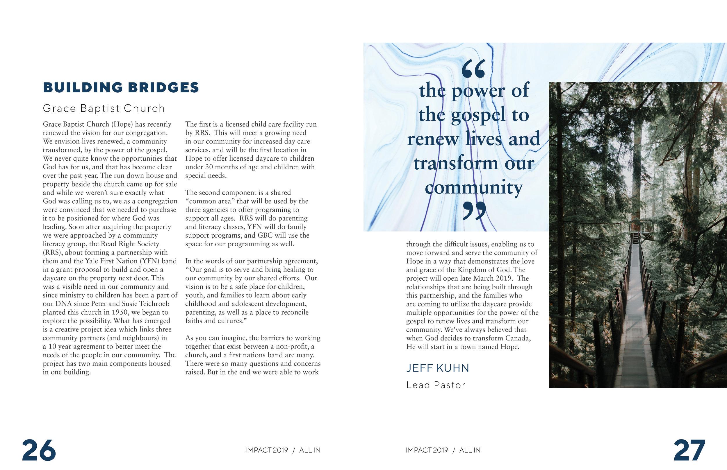Booklet - Web - 14.jpg