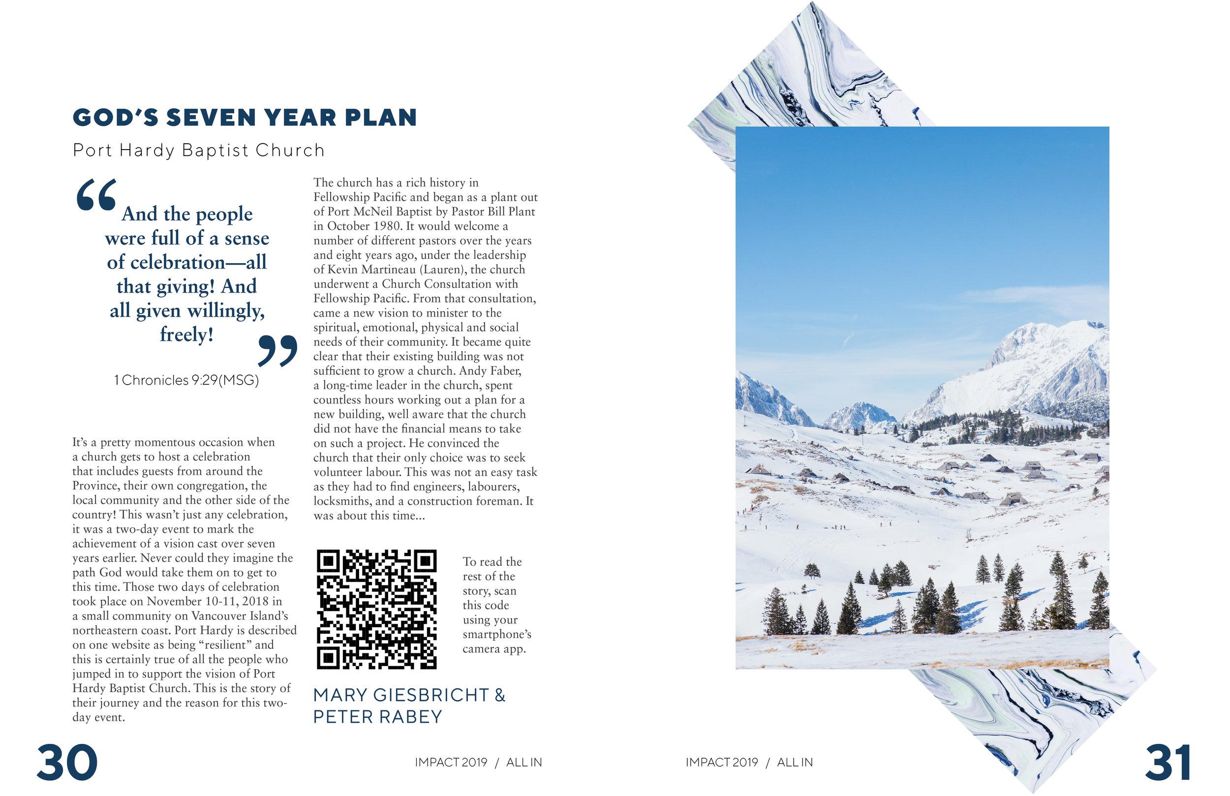 Booklet - Web - 16.jpg