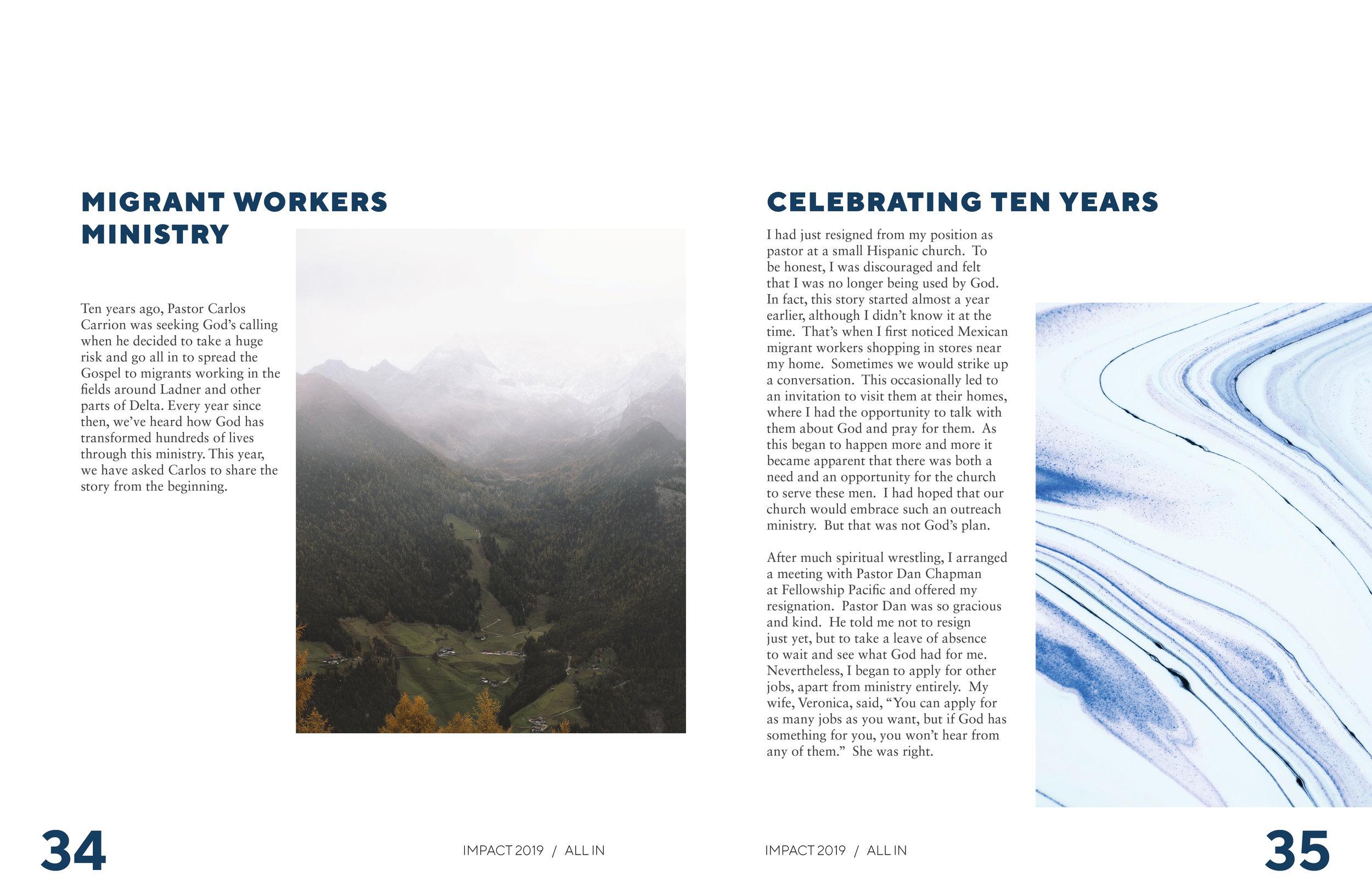 Booklet - Web - 18.jpg