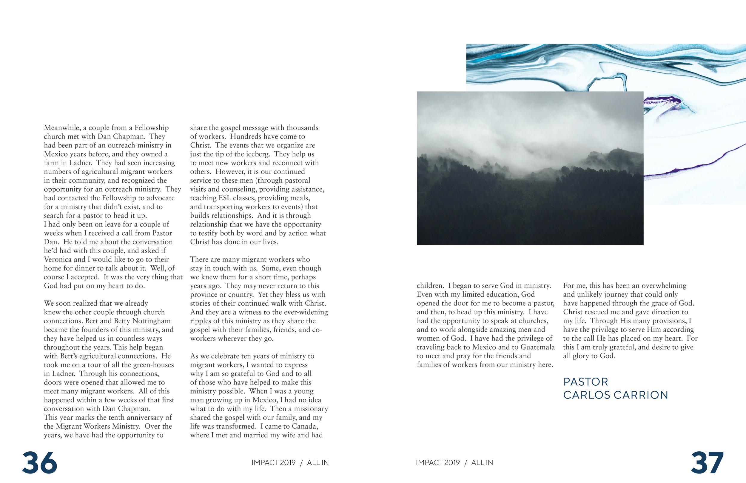 Booklet - Web - 19.jpg