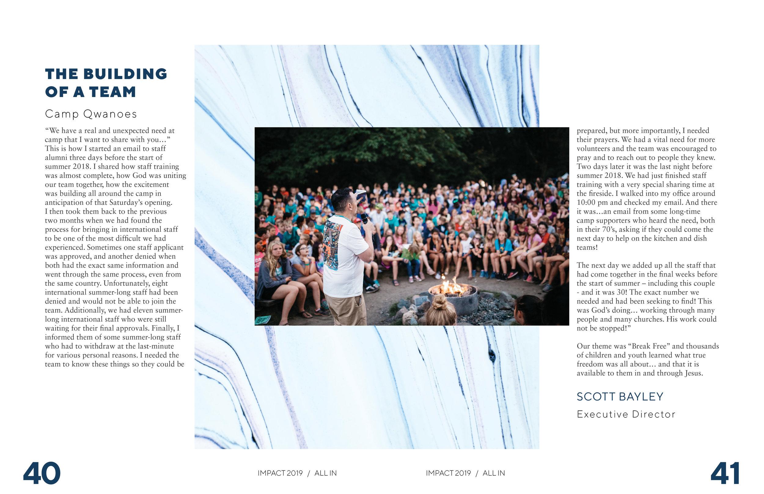 Booklet - Web - 21.jpg
