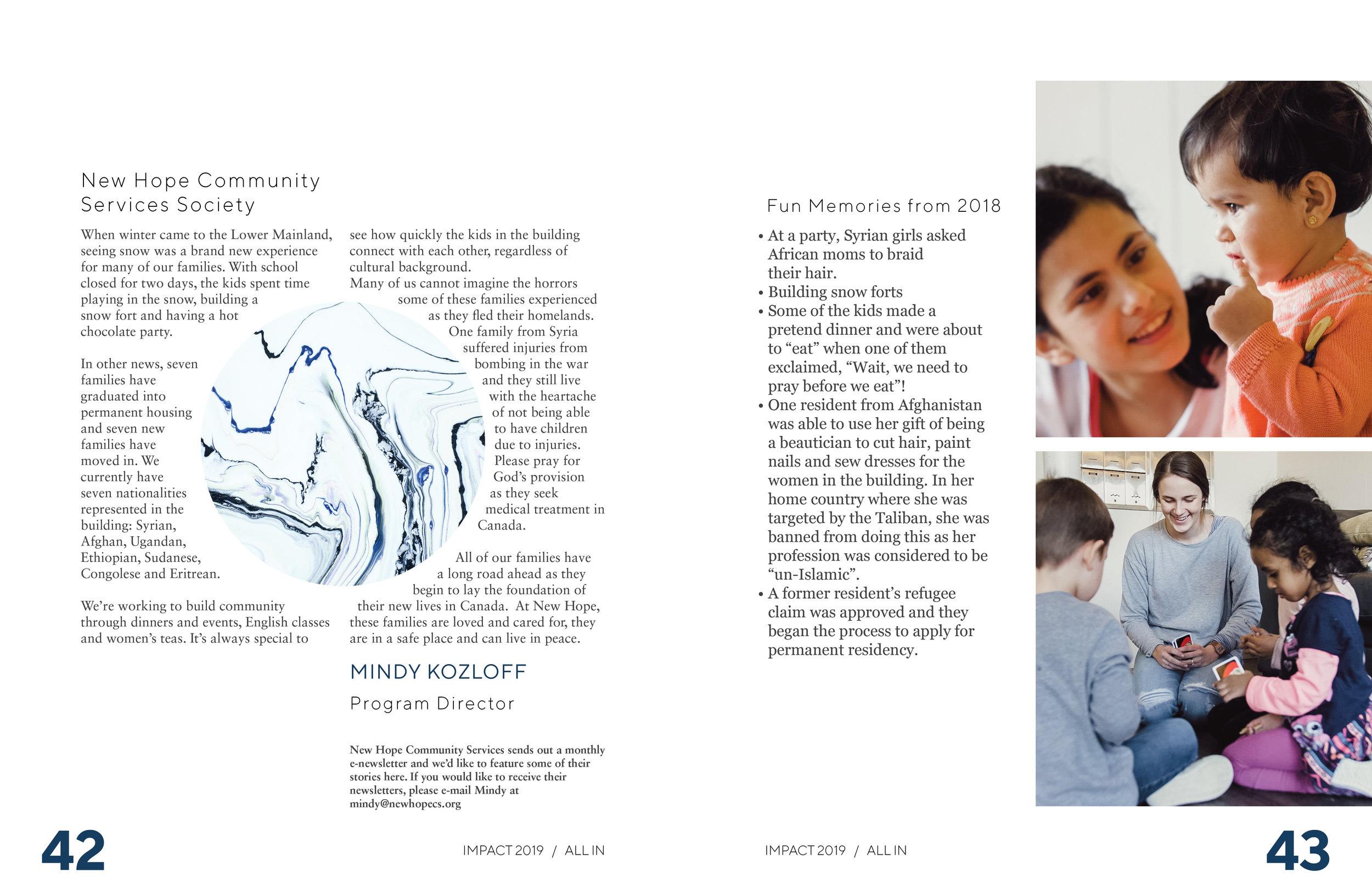 Booklet - Web - 22.jpg