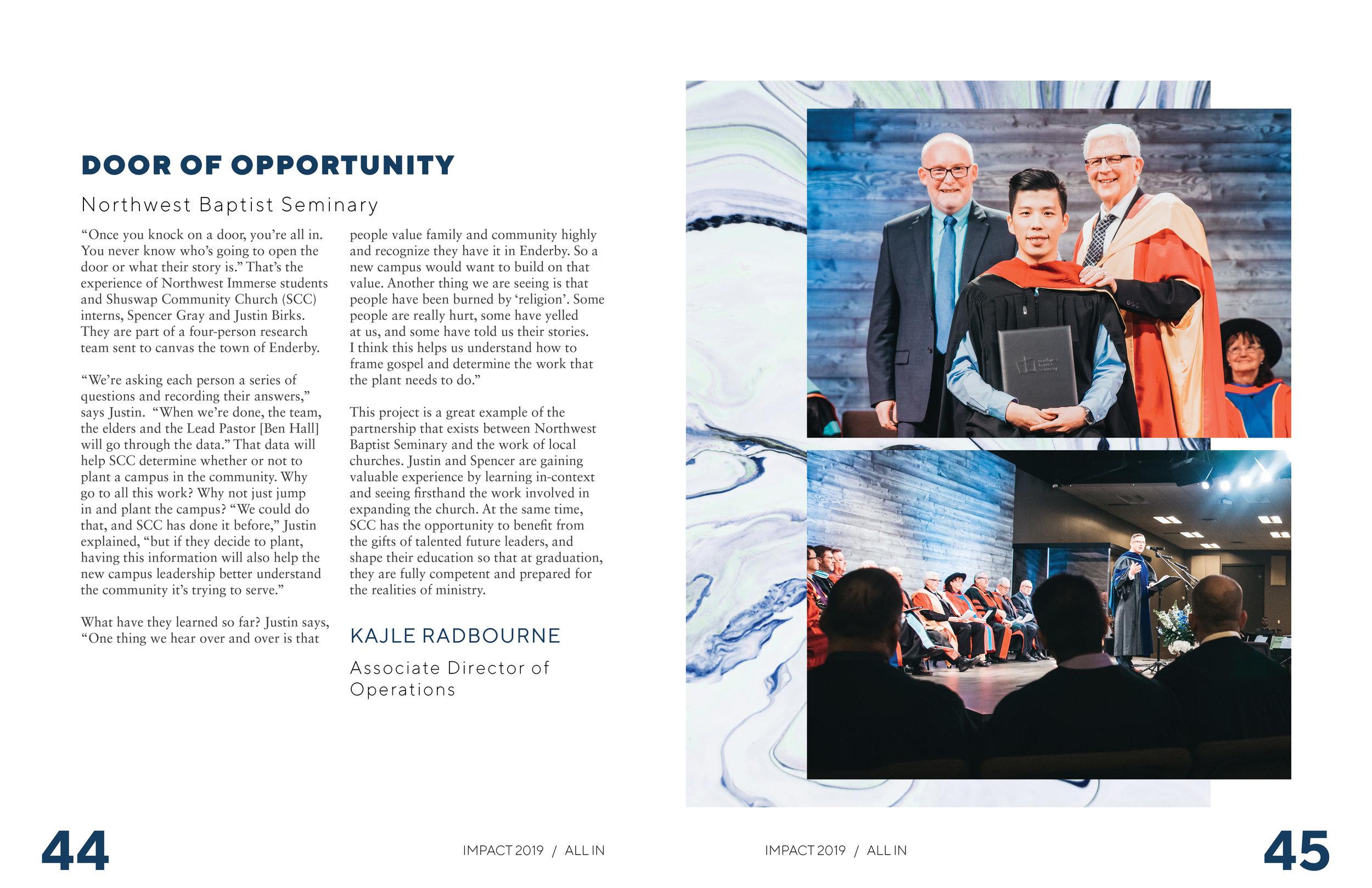 Booklet - Web - 23.jpg