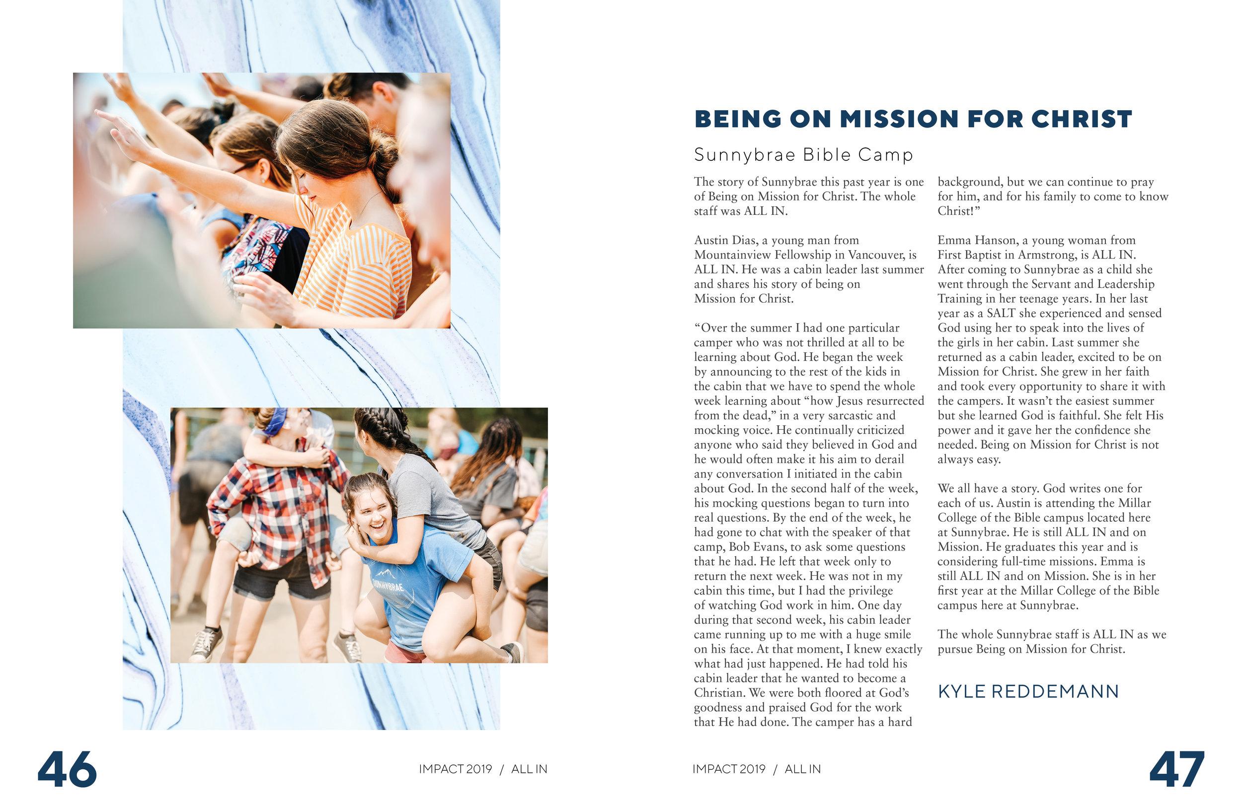 Booklet - Web - 24.jpg