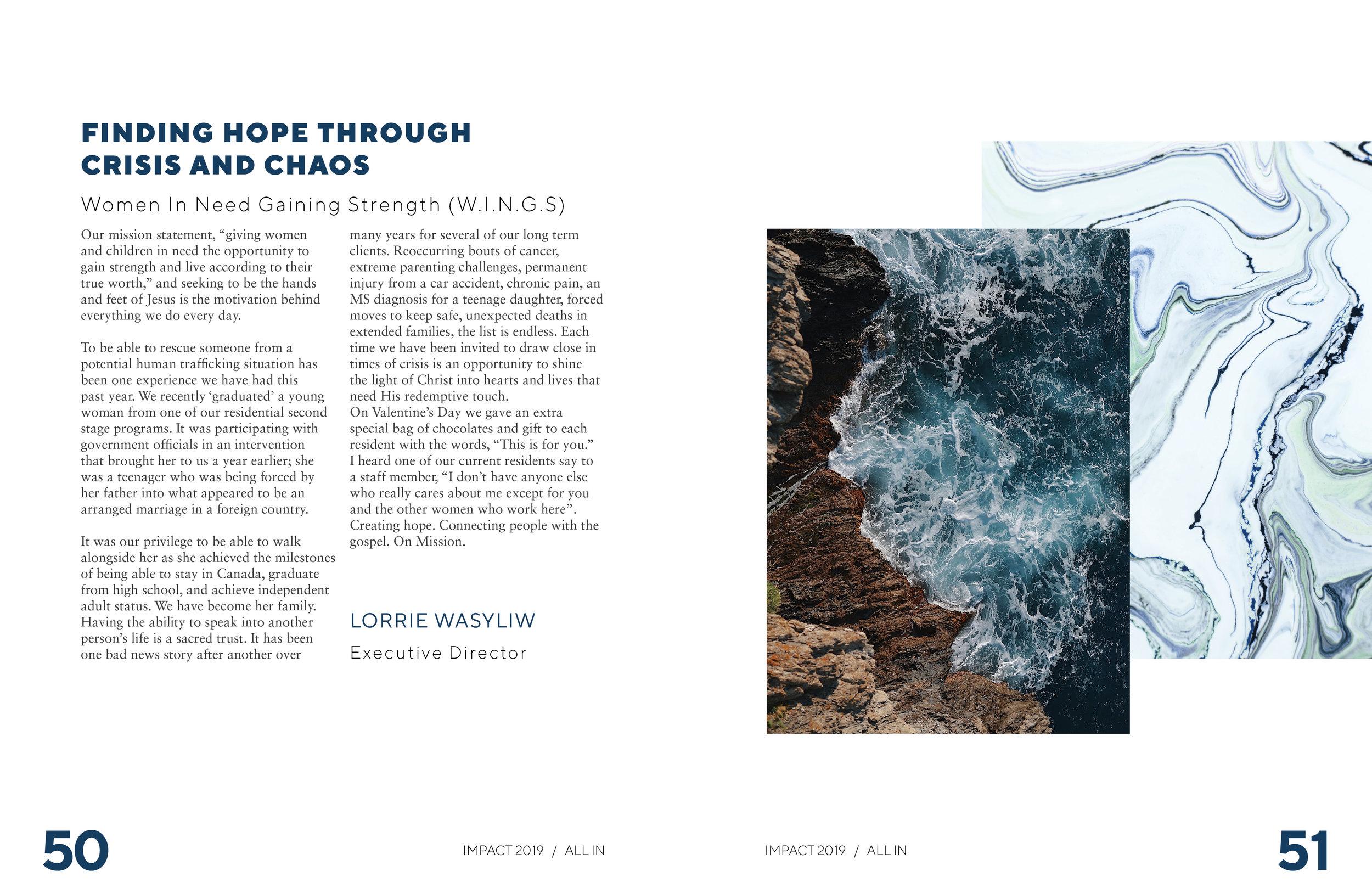 Booklet - Web - 26.jpg