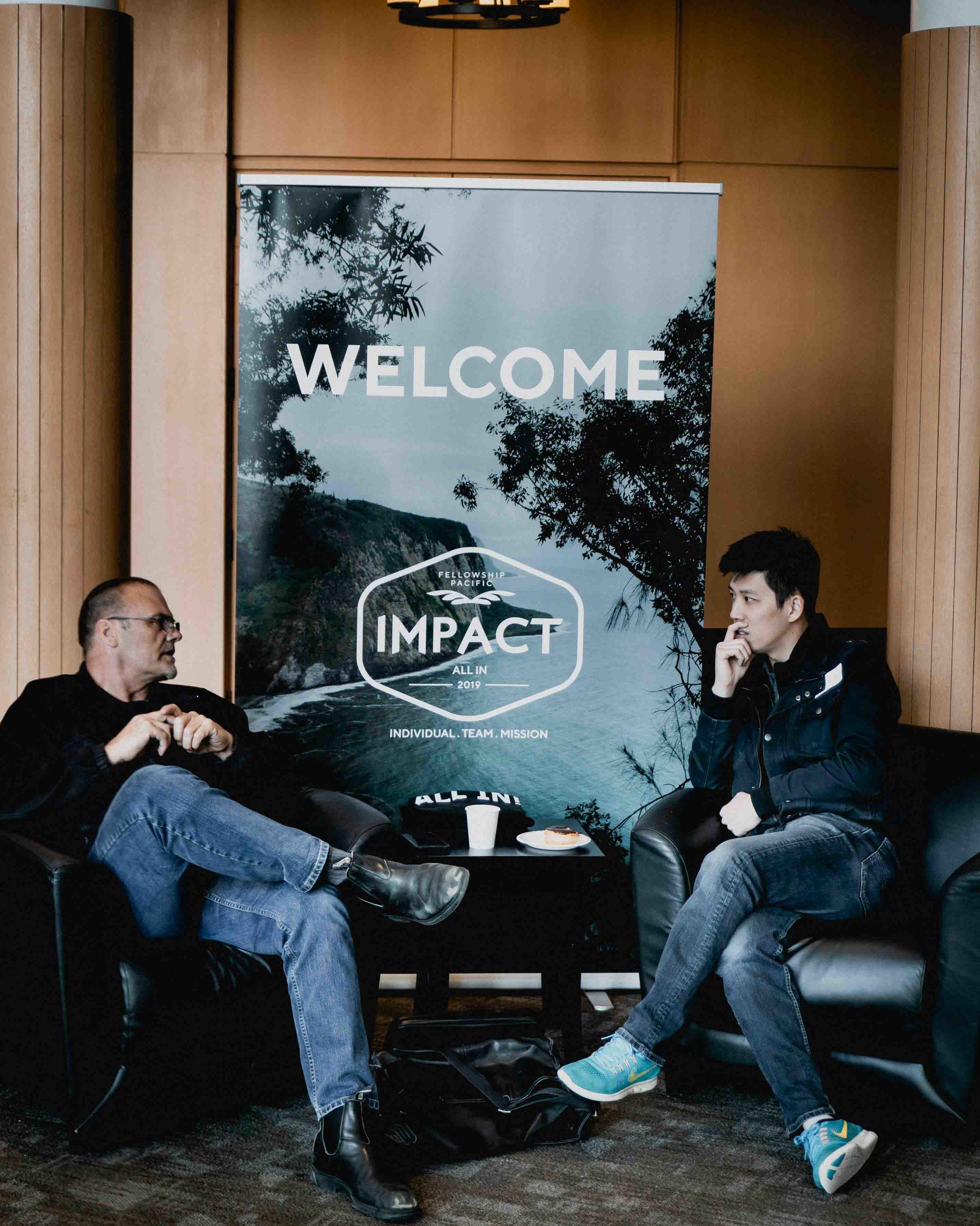 IMPACT-DesignPortfolio.jpg