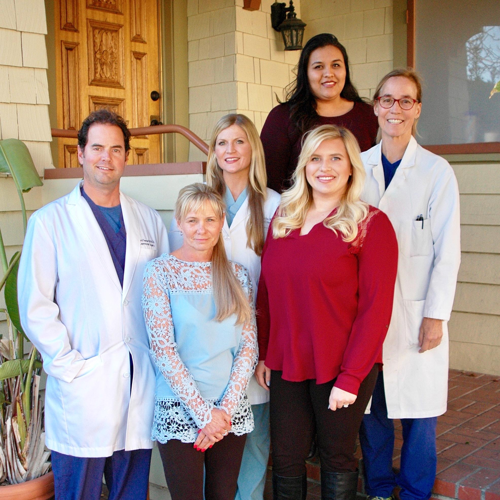 Advanced Surgical Santa Barbara