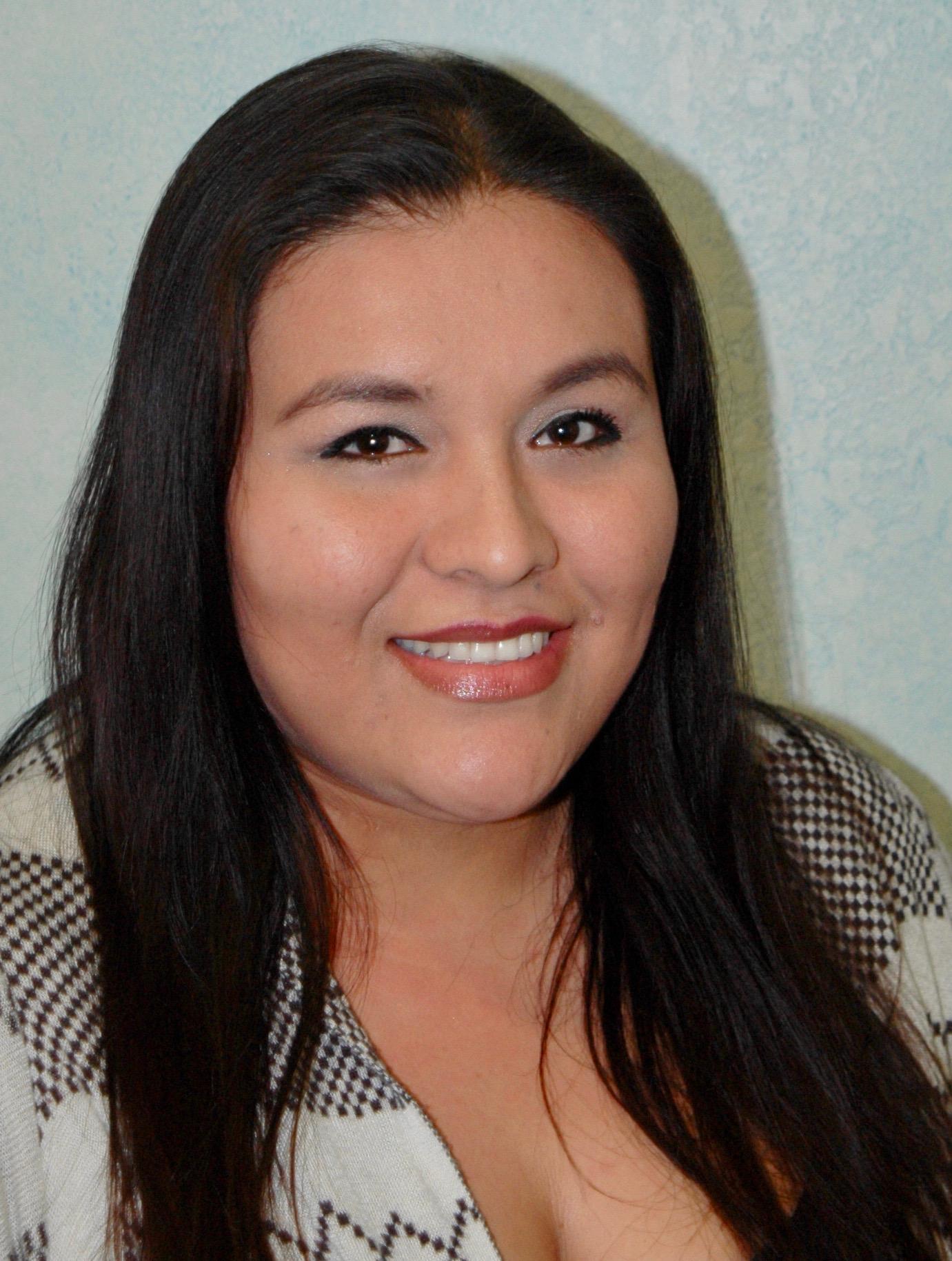 Jeannee Diaz