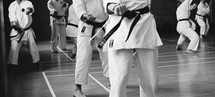 Goju-Ryu Karate Shoreham_Image 001