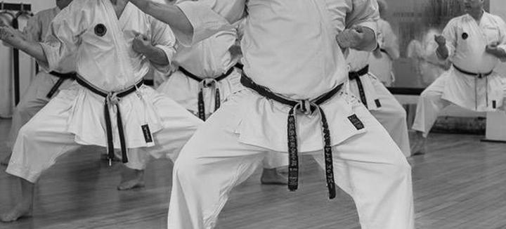 Goju-Ryu Karate Shoreham_Image 002