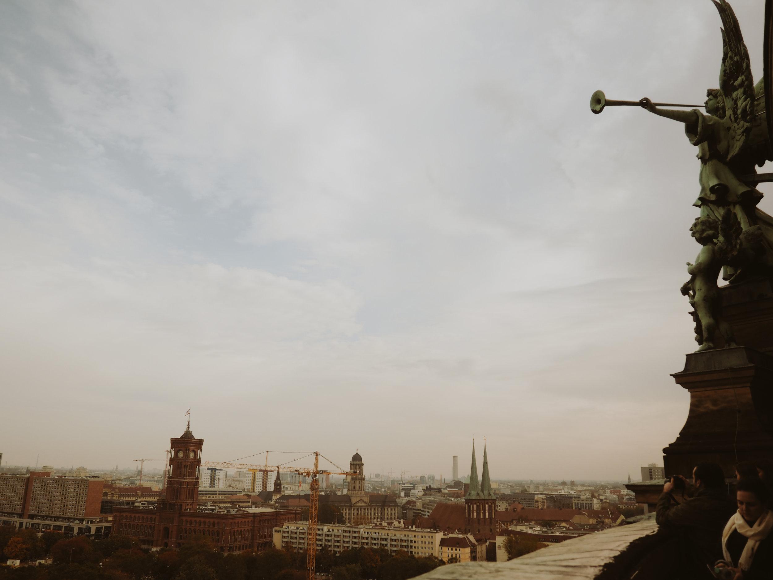 Berlin-64
