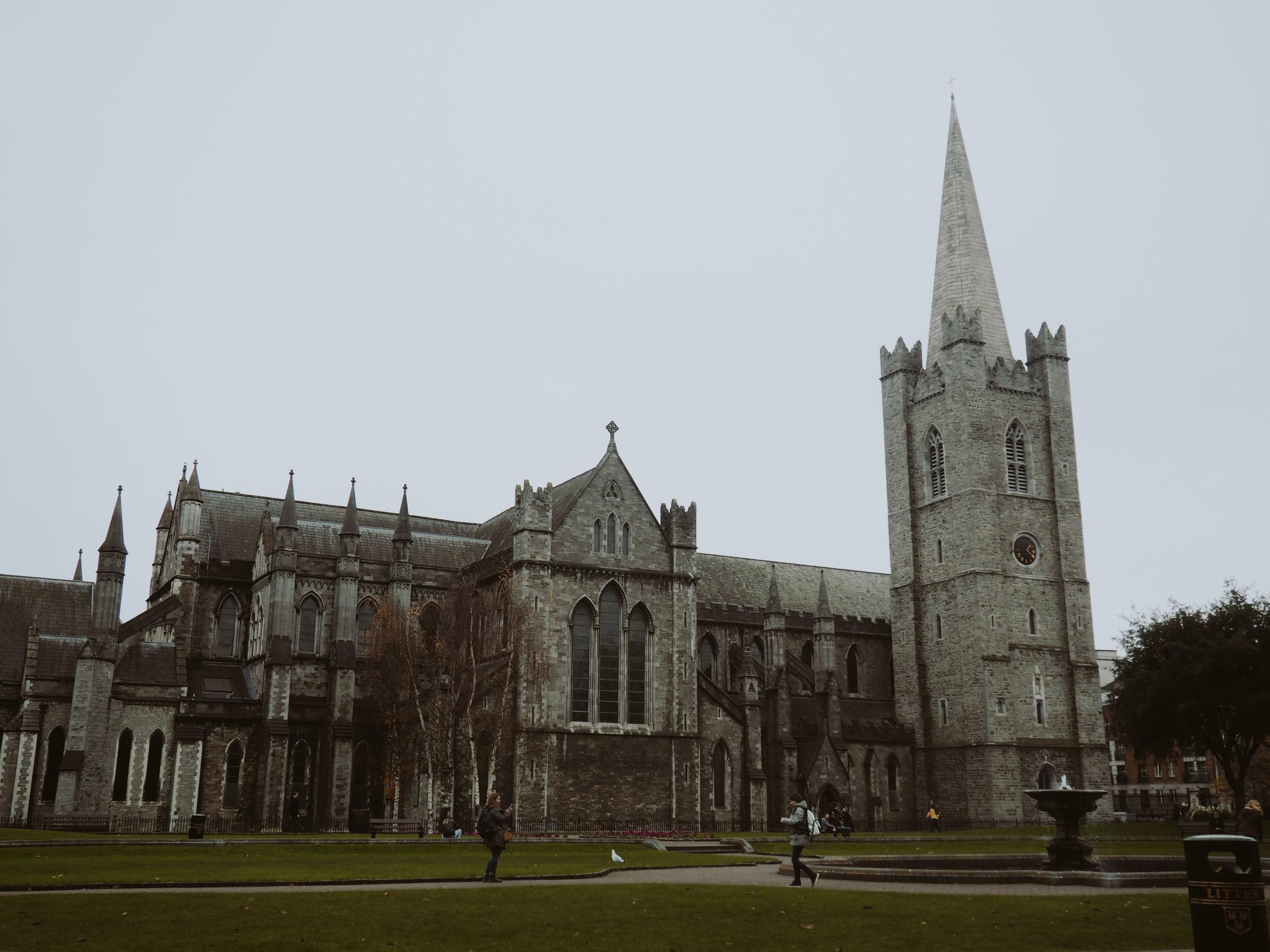 DUBLIN-39.jpg